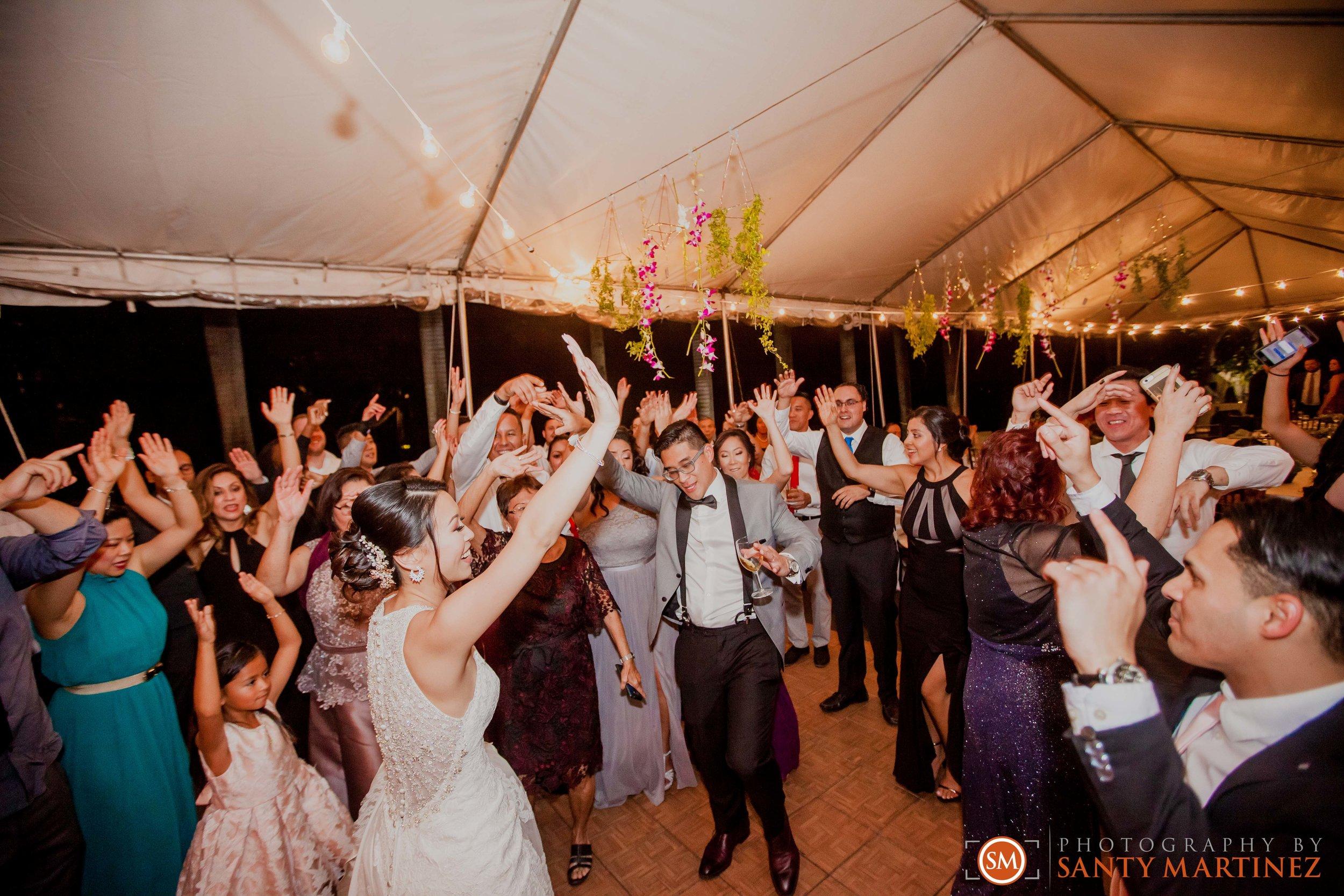 Wedding Bonnet House - Photography by Santy Martinez-44.jpg