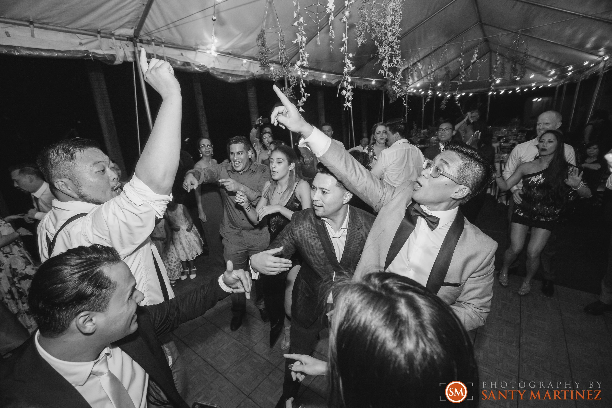 Wedding Bonnet House - Photography by Santy Martinez-45.jpg
