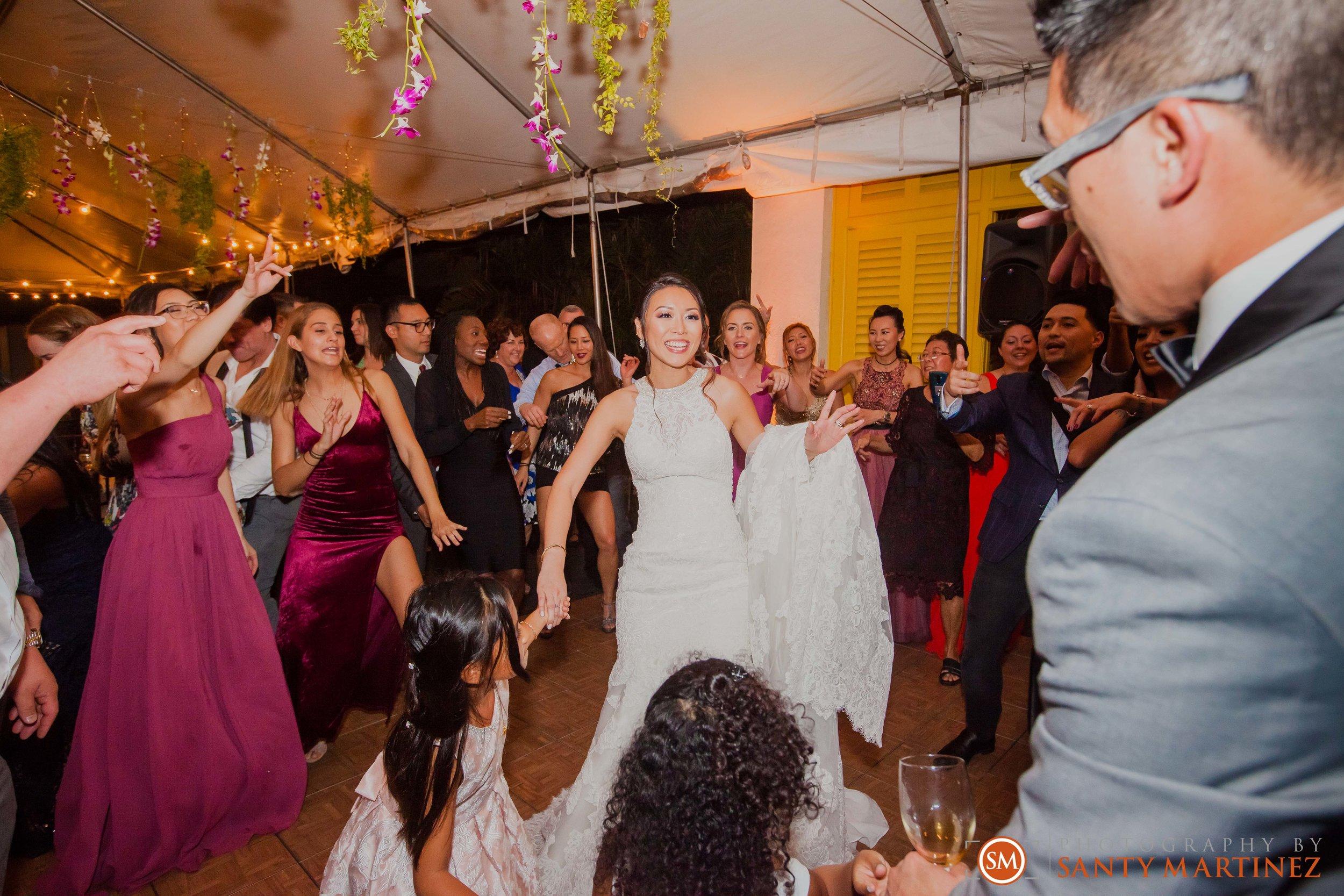 Wedding Bonnet House - Photography by Santy Martinez-46.jpg