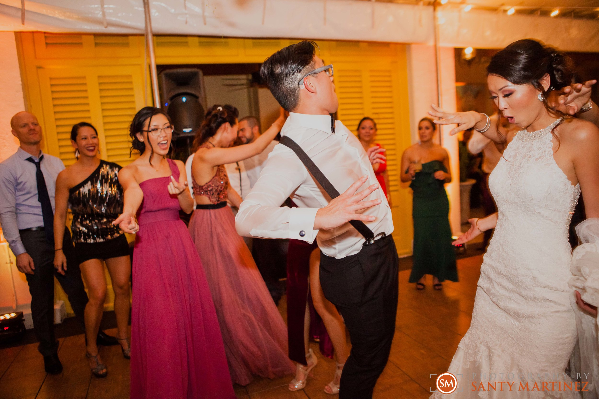 Wedding Bonnet House - Photography by Santy Martinez-48.jpg