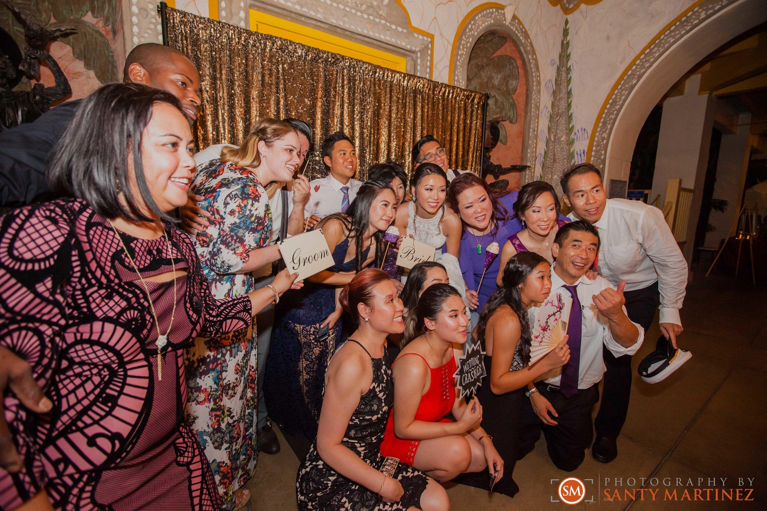Wedding Bonnet House - Photography by Santy Martinez-50.jpg