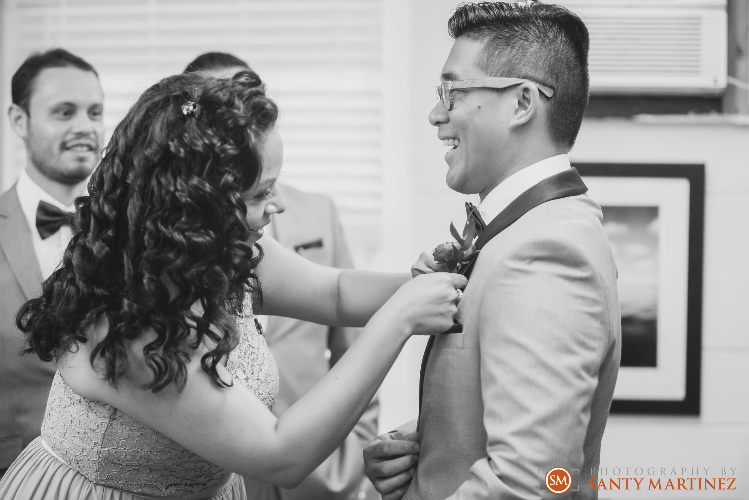 Wedding Bonnet House - Photography by Santy Martinez-1-3.jpg