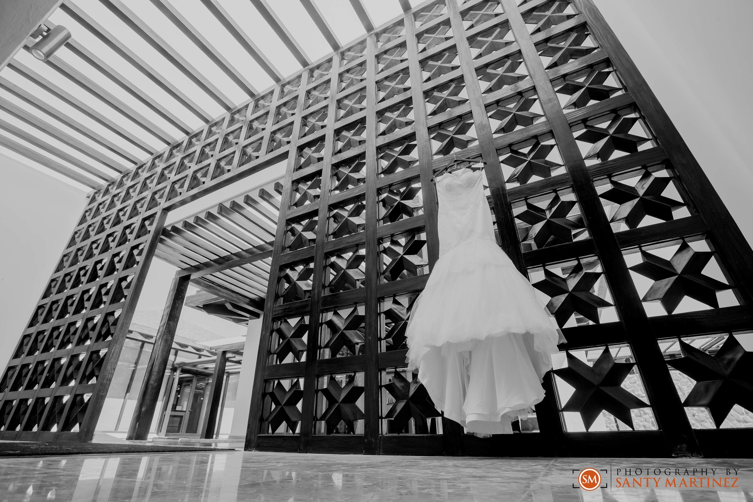 Secrets Playa Mujeres Weddings - Photography by Santy Martinez-0303.jpg