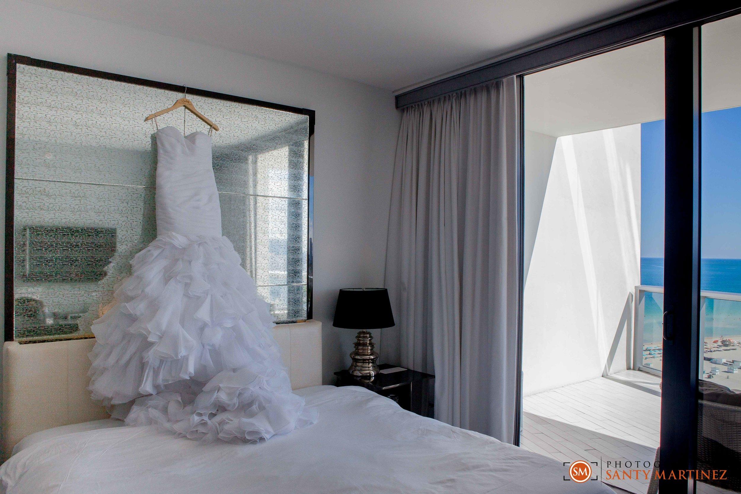 W South Beach Wedding - Santy Martinez-0006.jpg