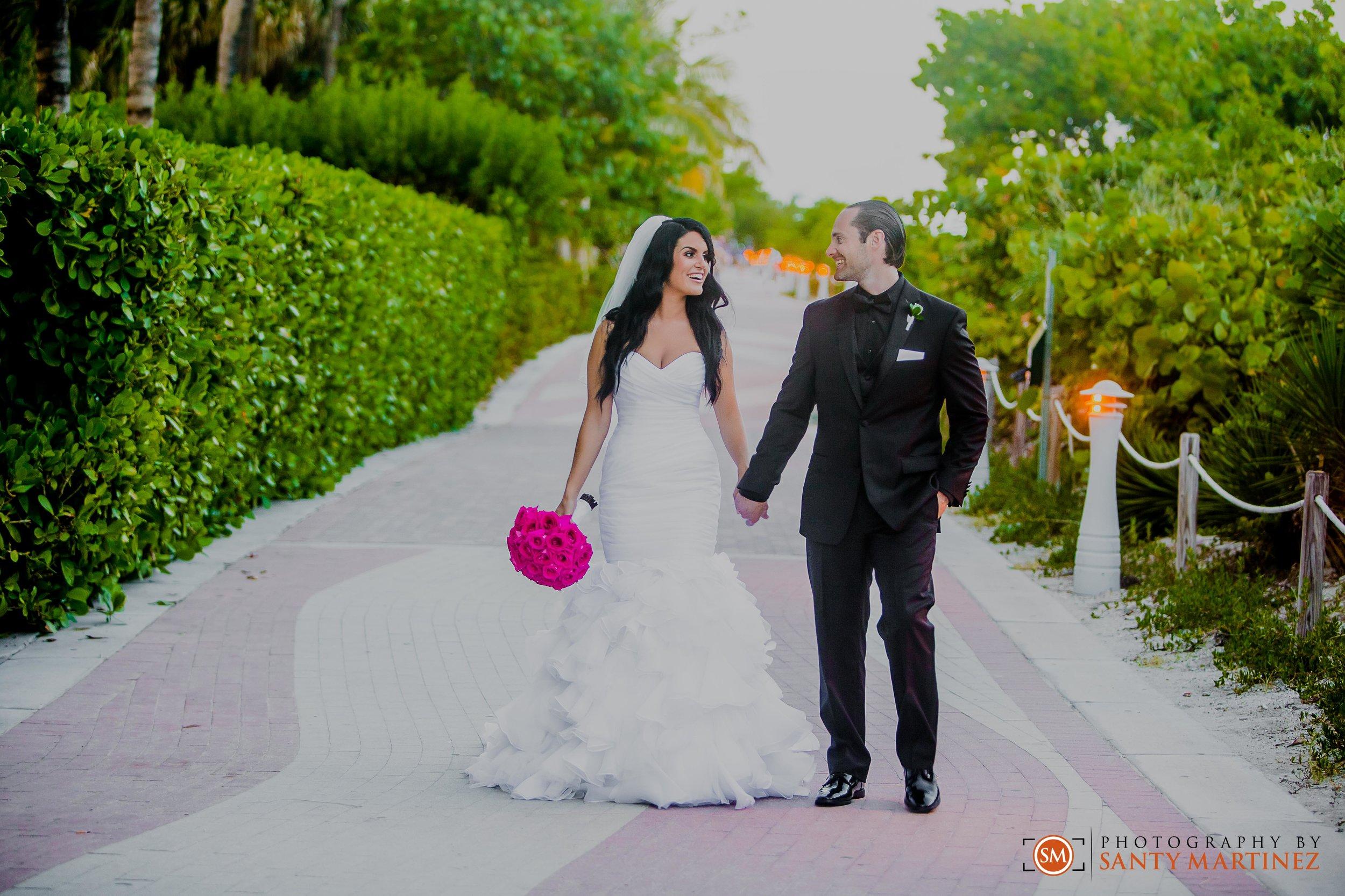 W South Beach Wedding - Santy Martinez--7.jpg