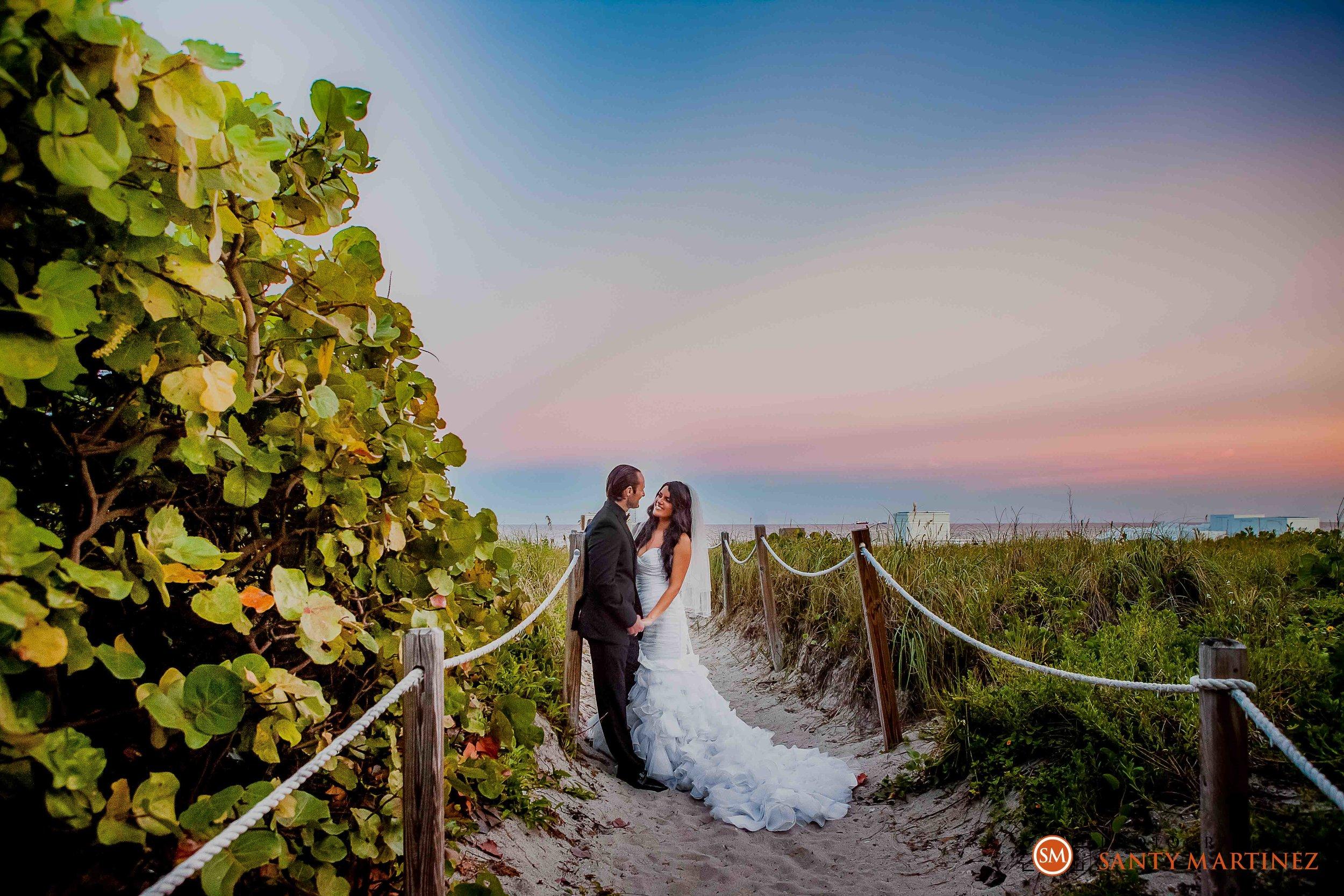 W South Beach Wedding - Santy Martinez--8.jpg