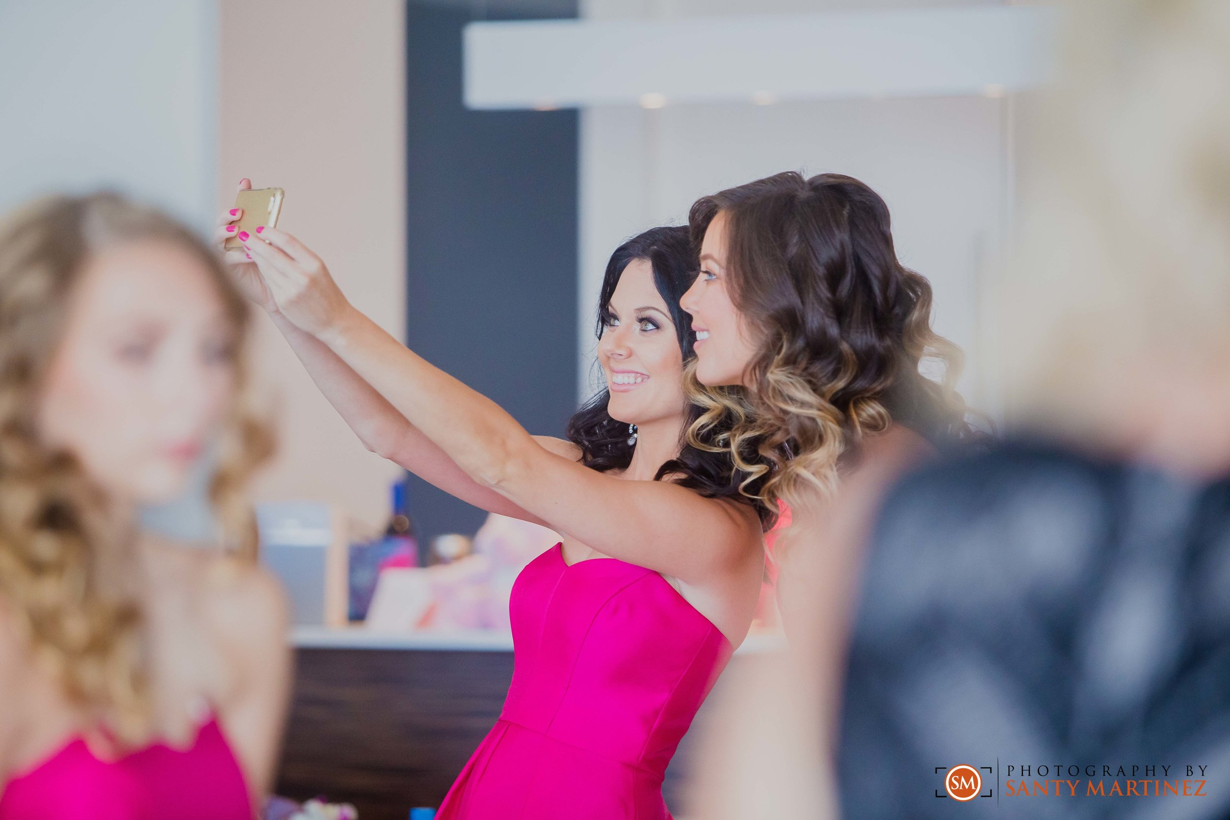 W South Beach Wedding - Santy Martinez-0169.jpg