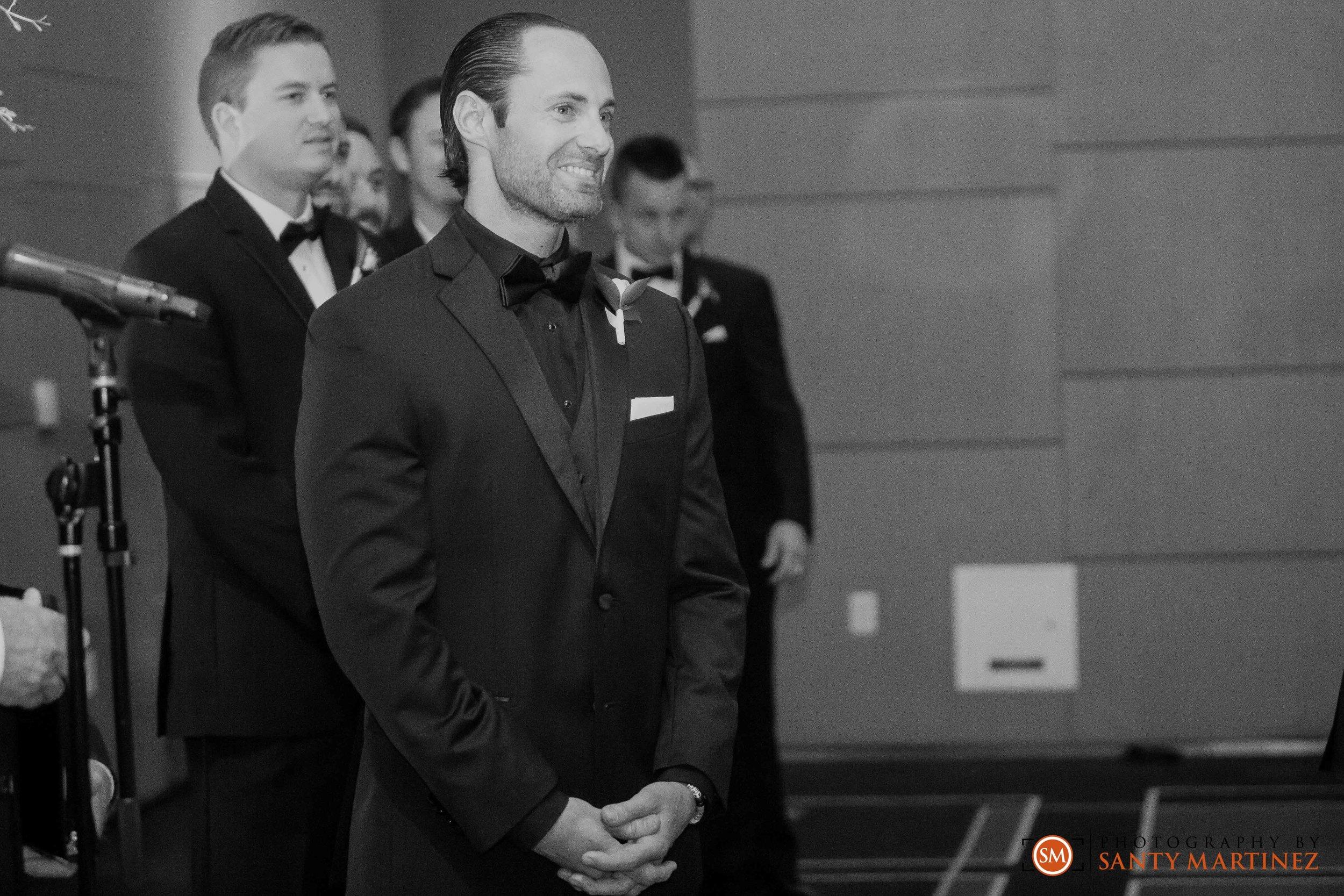 W South Beach Wedding - Santy Martinez-0238.jpg