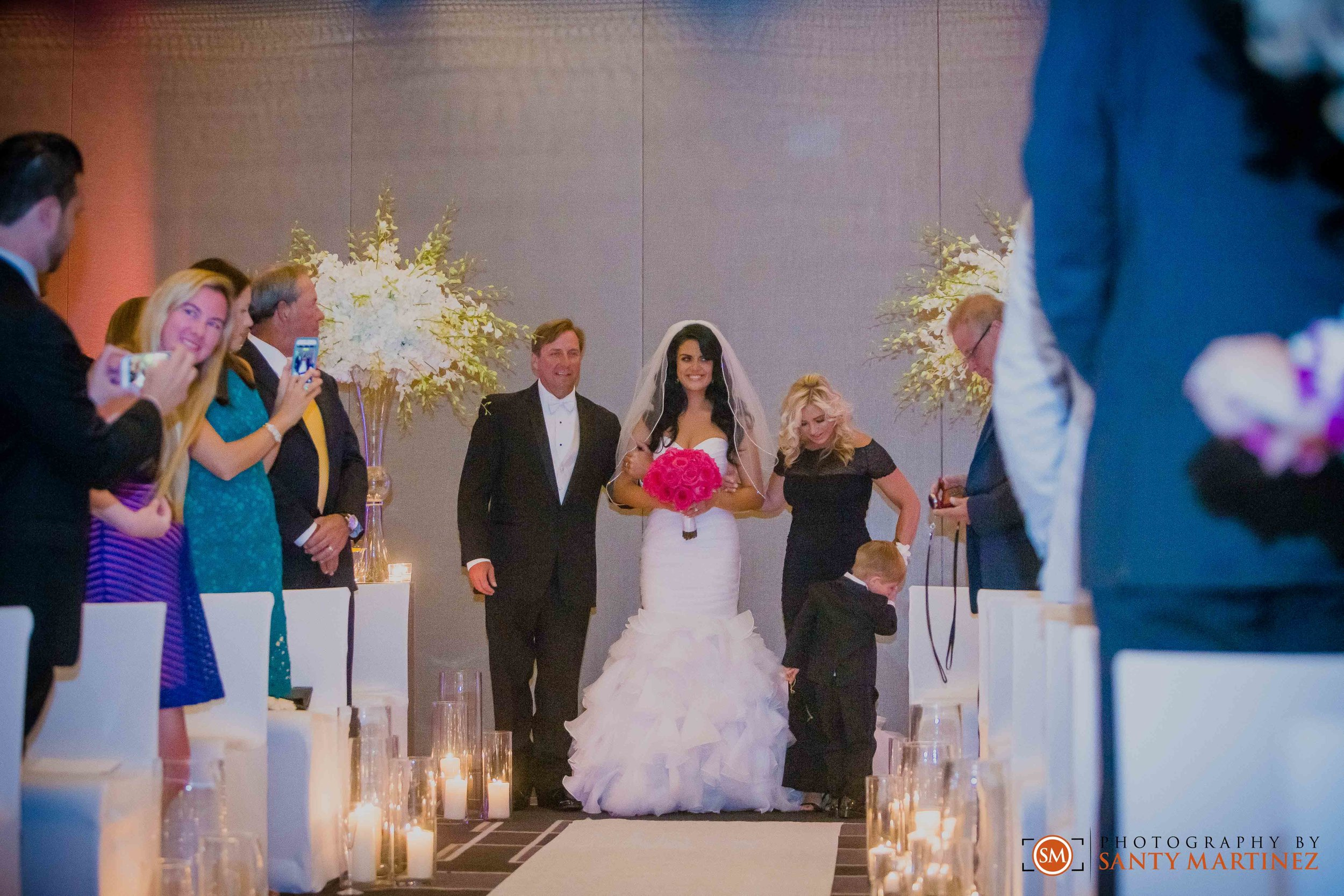 W South Beach Wedding - Santy Martinez-0241.jpg