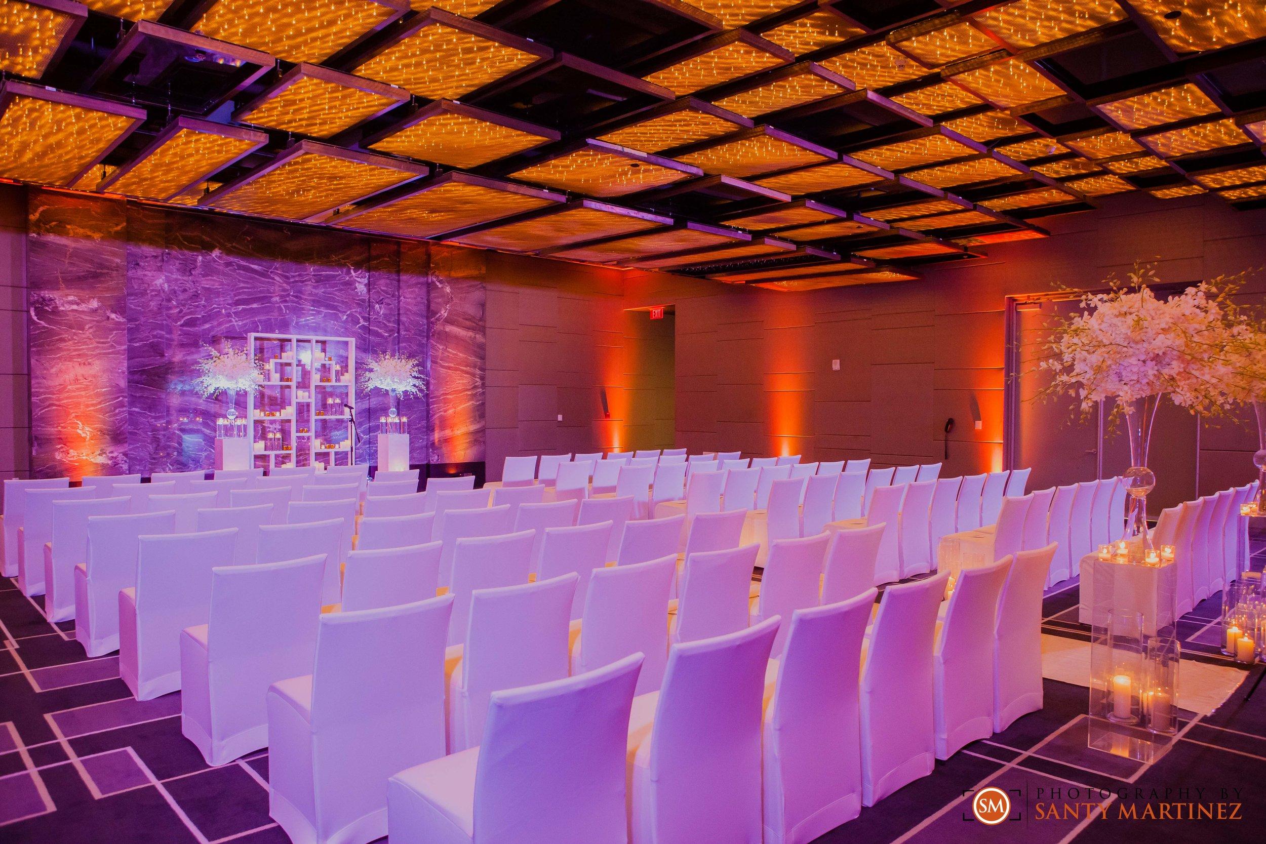 W South Beach Wedding - Santy Martinez-0248.jpg