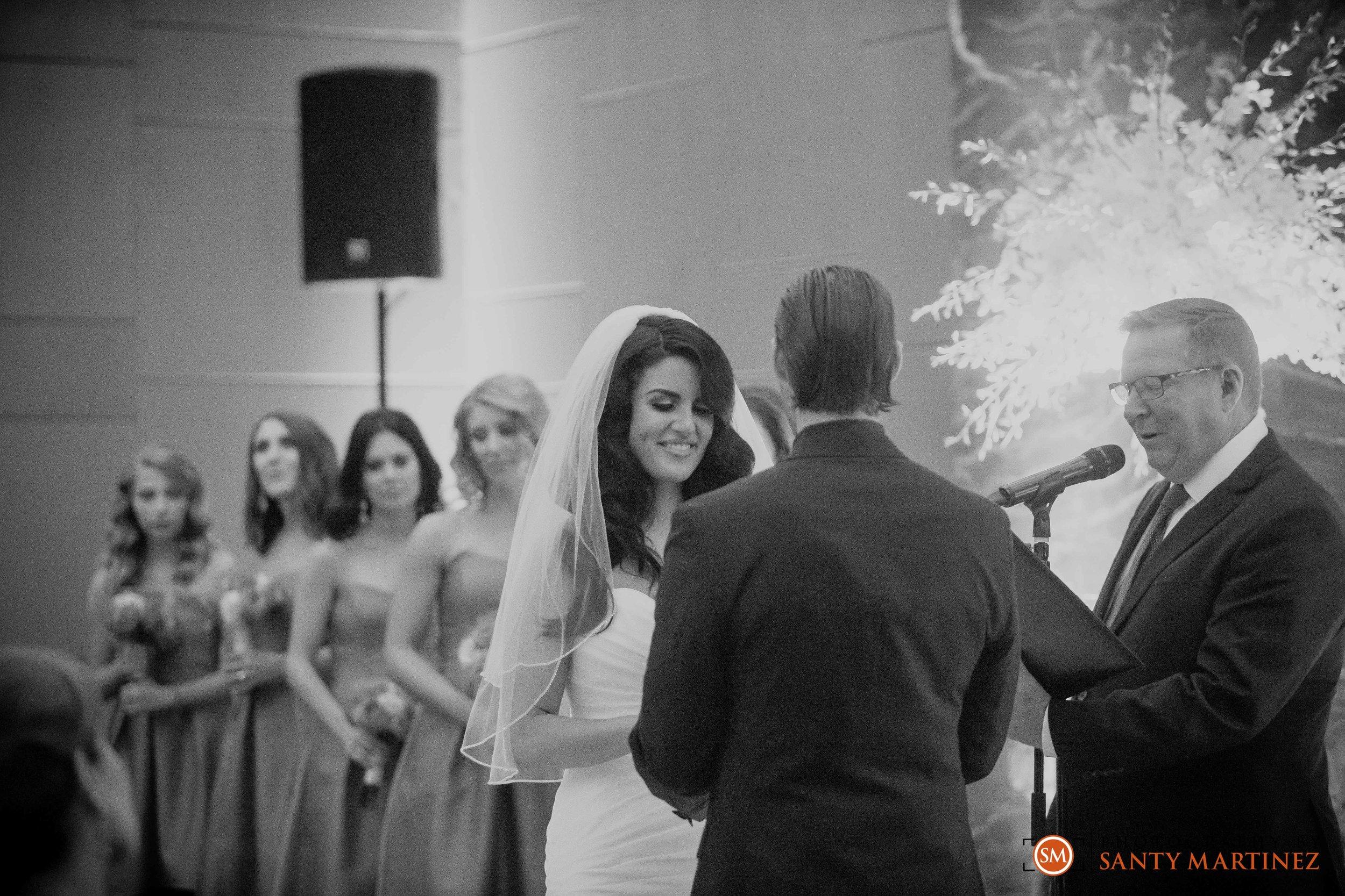 W South Beach Wedding - Santy Martinez-0265.jpg