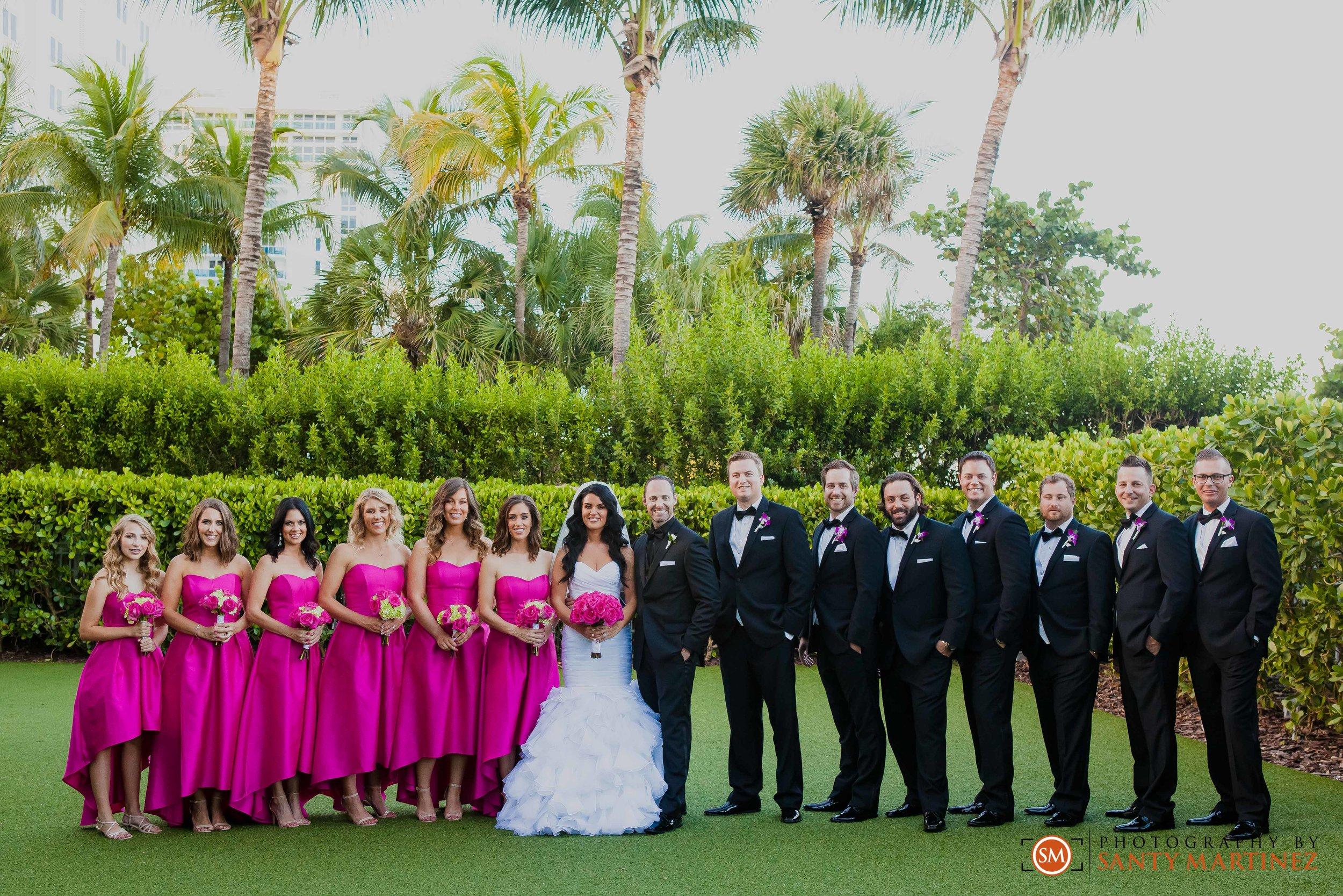 W South Beach Wedding - Santy Martinez-0321.jpg