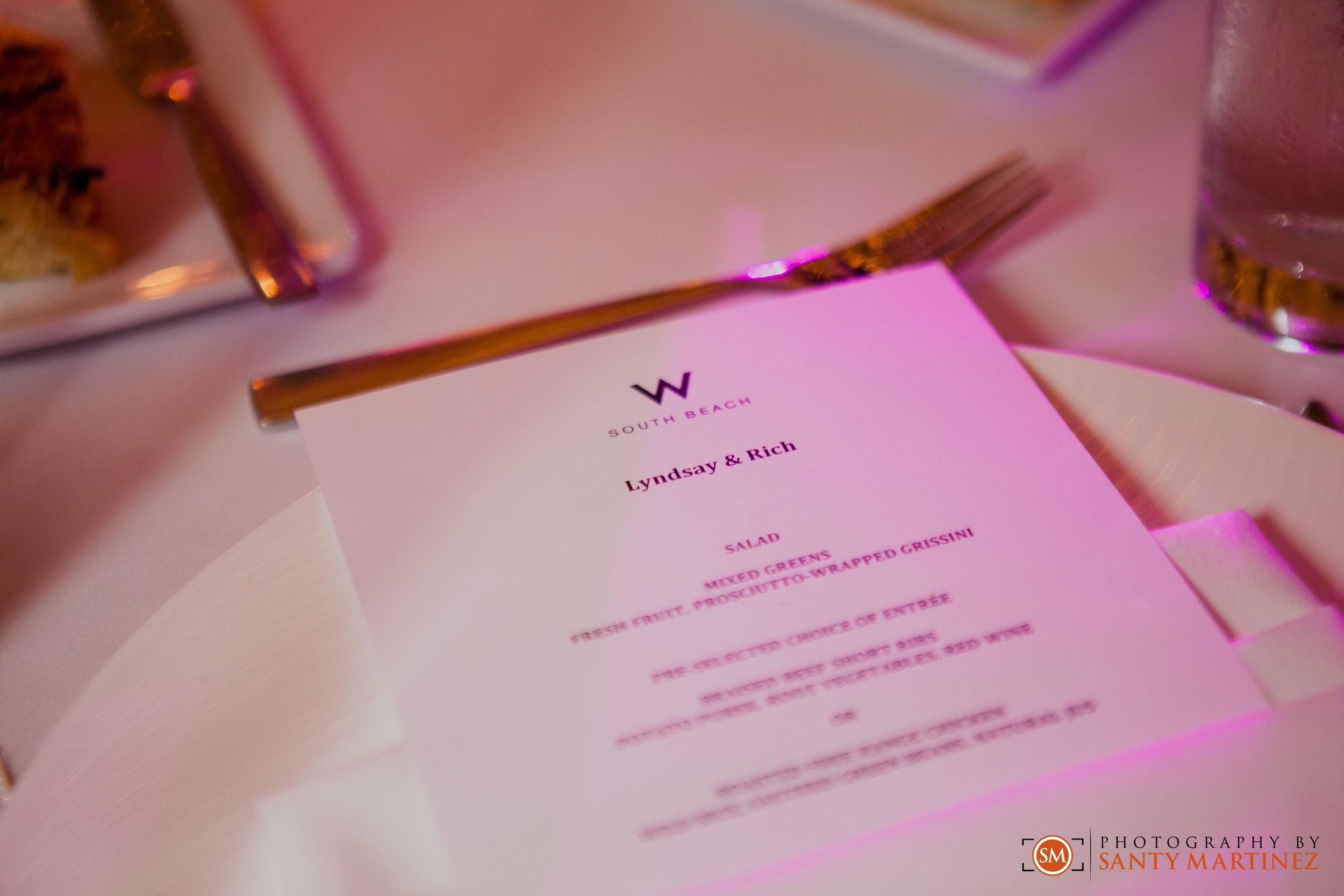 W South Beach Wedding - Santy Martinez-0400.jpg