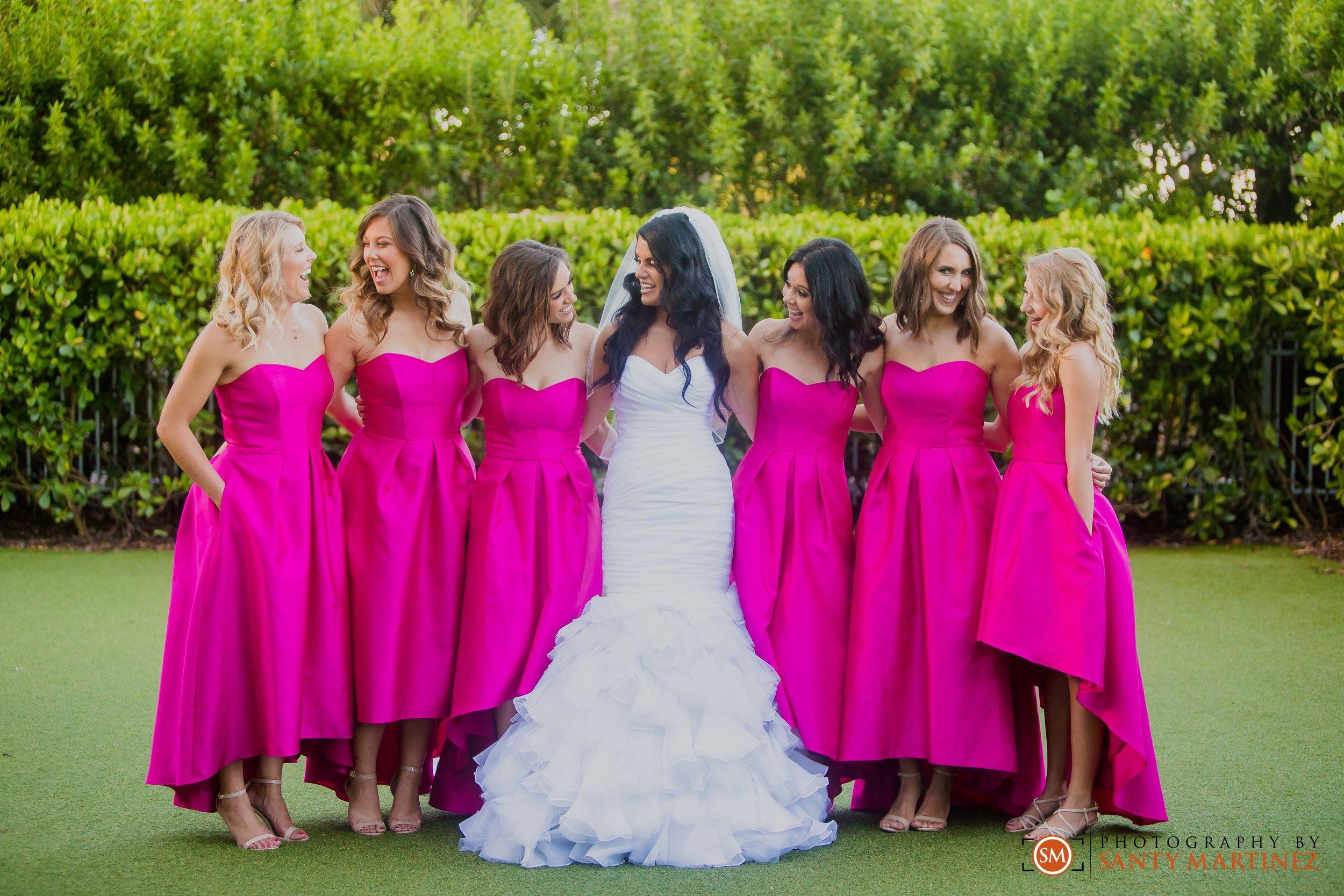 W South Beach Wedding - Santy Martinez-0425.jpg