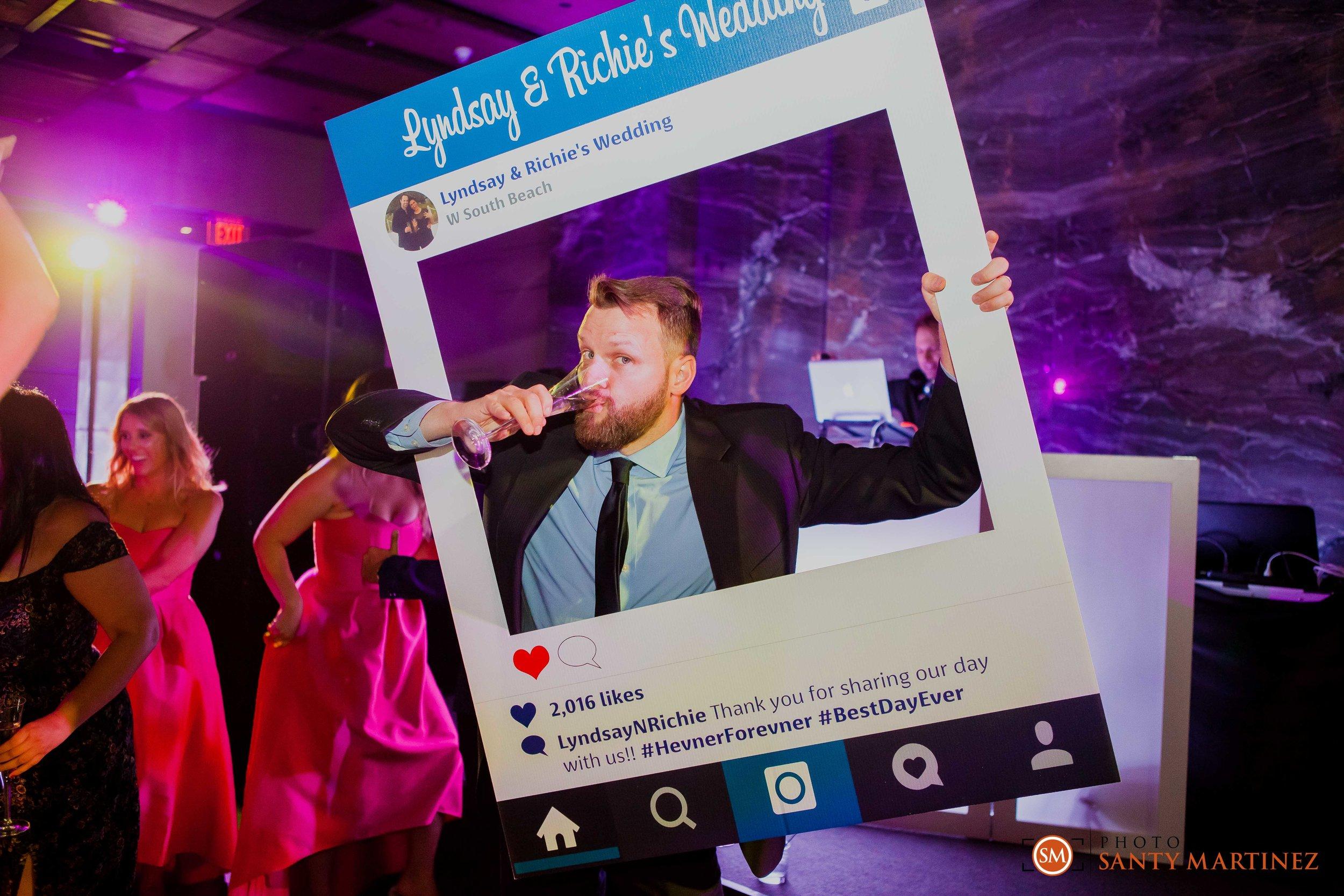 W South Beach Wedding - Santy Martinez-0486.jpg