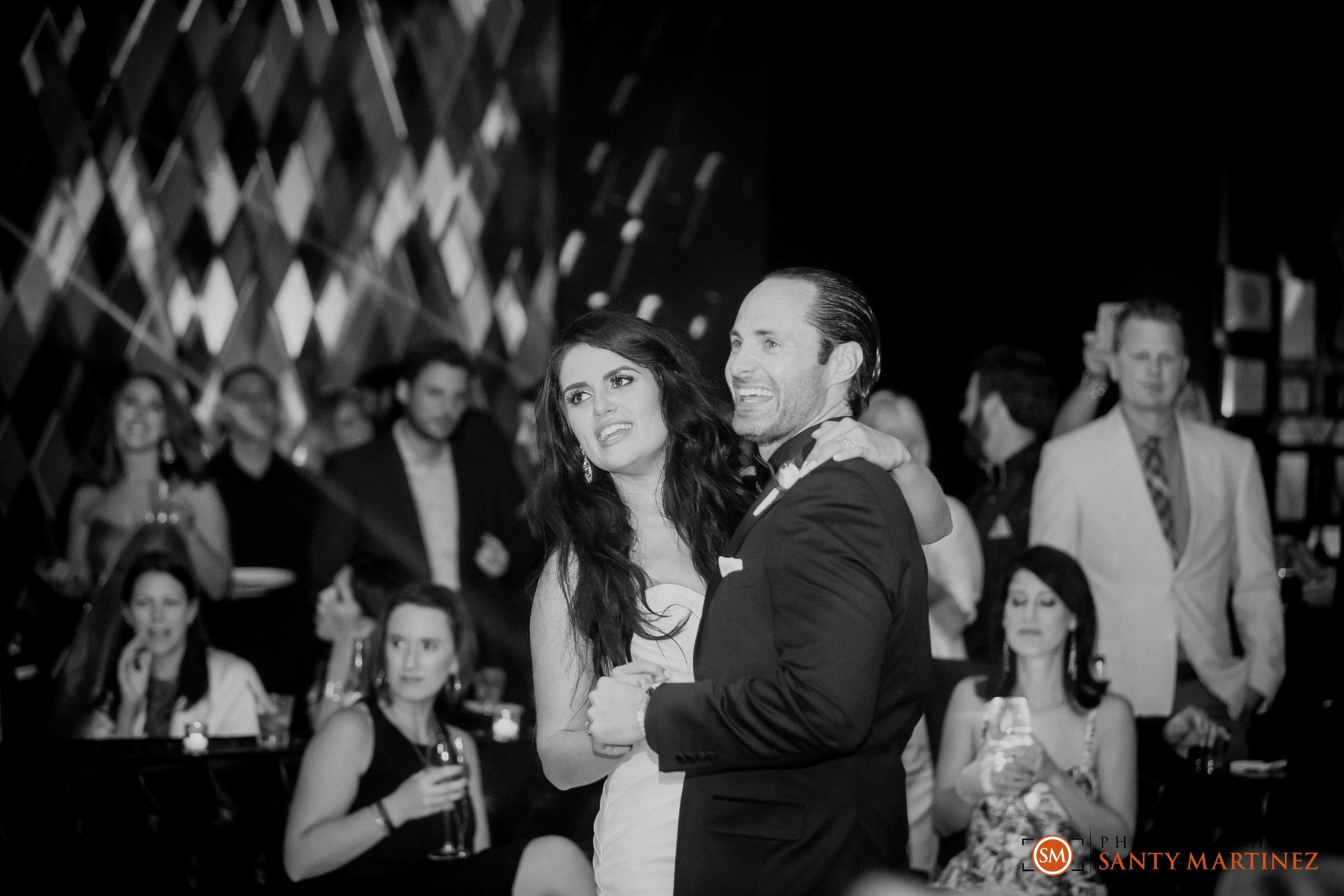 W South Beach Wedding - Santy Martinez-0850.jpg