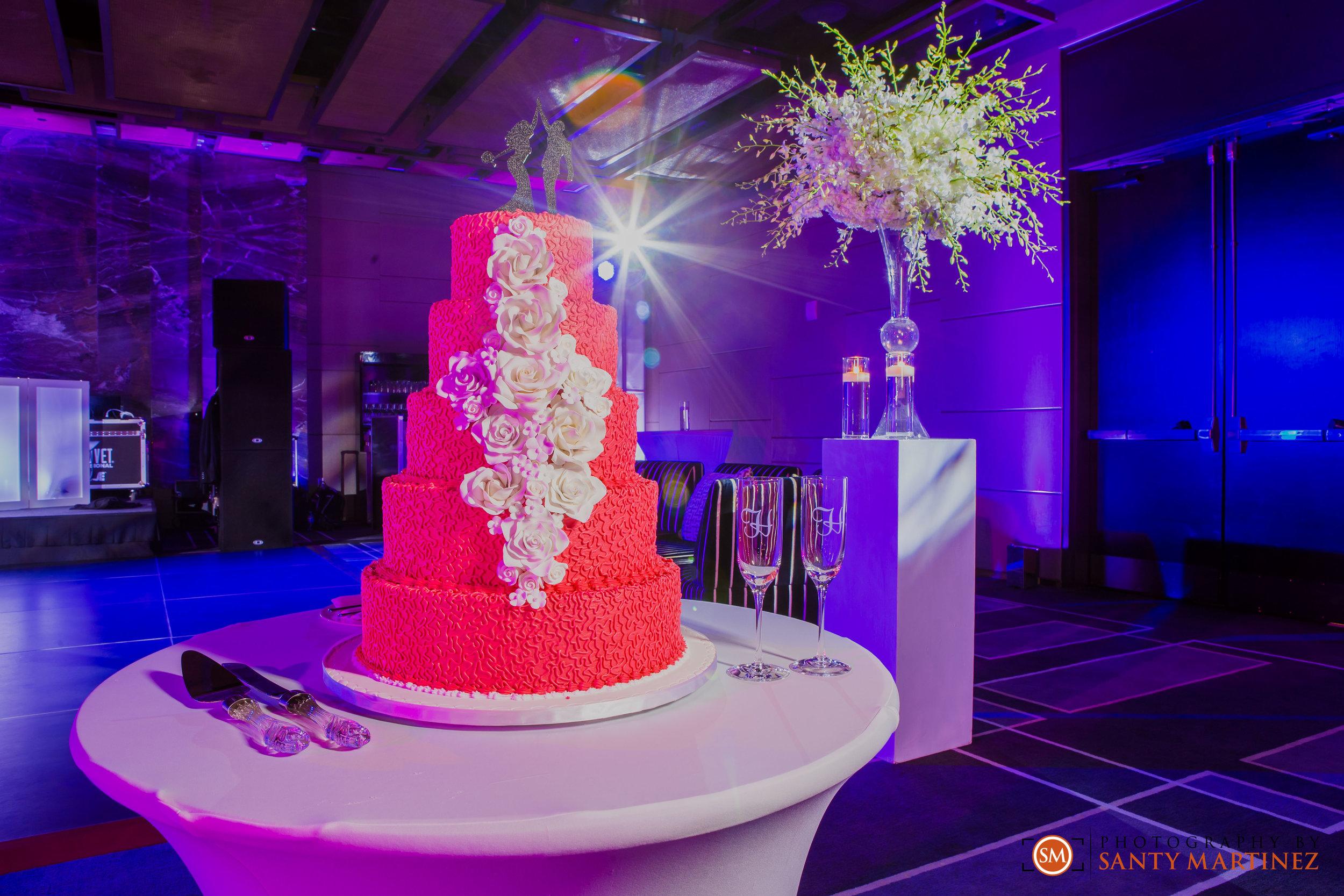 W South Beach Wedding - Santy Martinez-0855.jpg