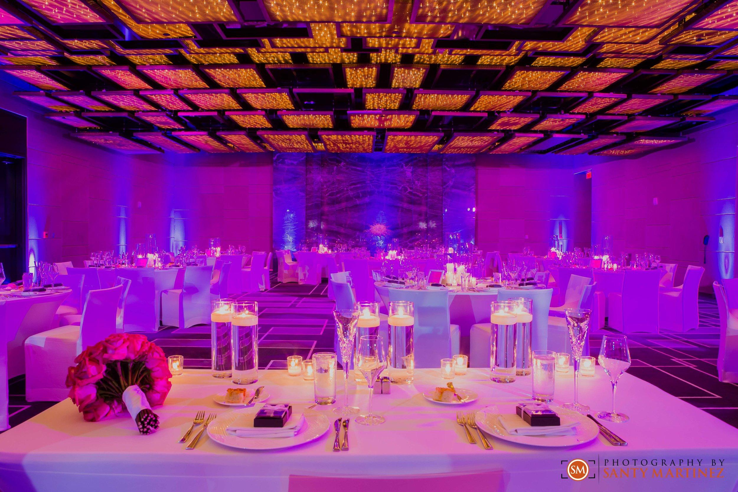 W South Beach Wedding - Santy Martinez-0856.jpg