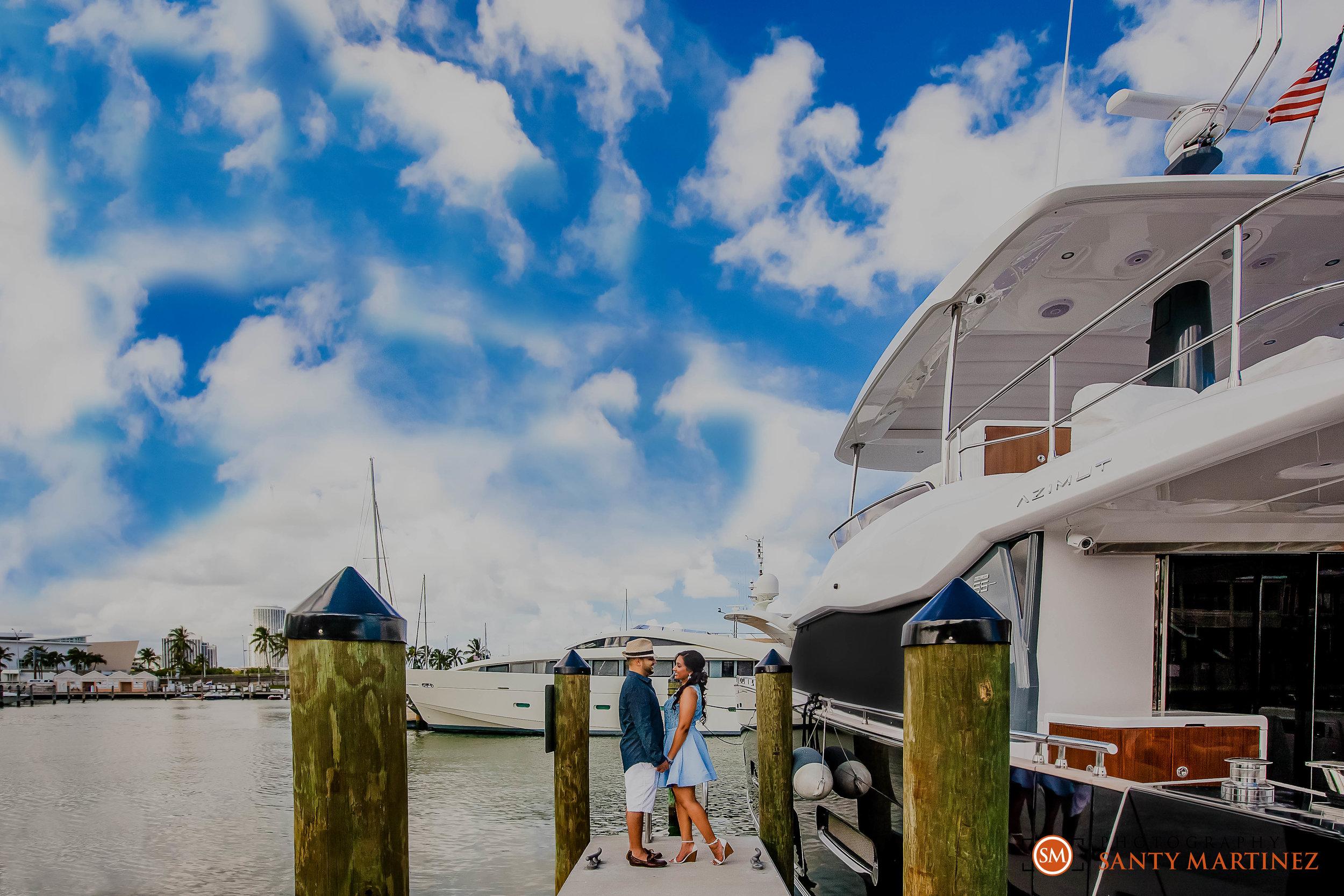 Miami Wedding Photographer  - Santy Martinez--2.jpg