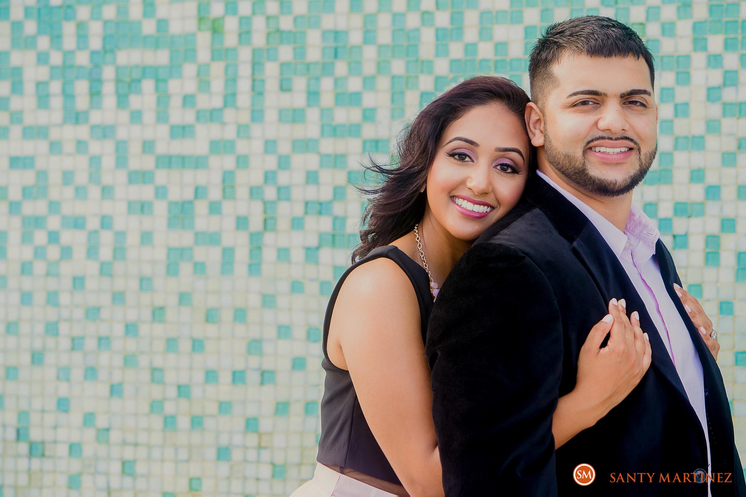 Miami Wedding Photographer  - Santy Martinez--3.jpg