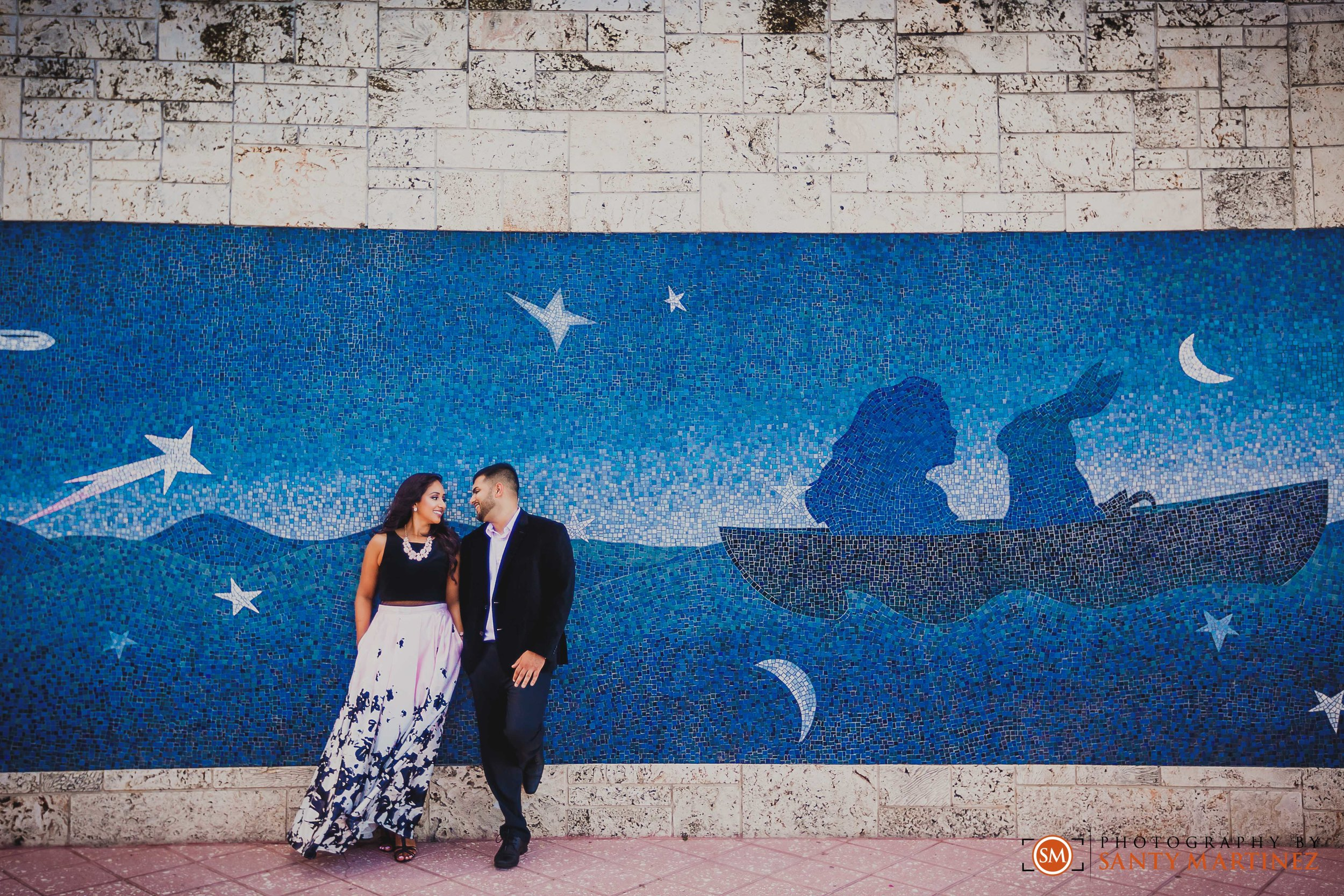 Miami Wedding Photographer  - Santy Martinez--4.jpg