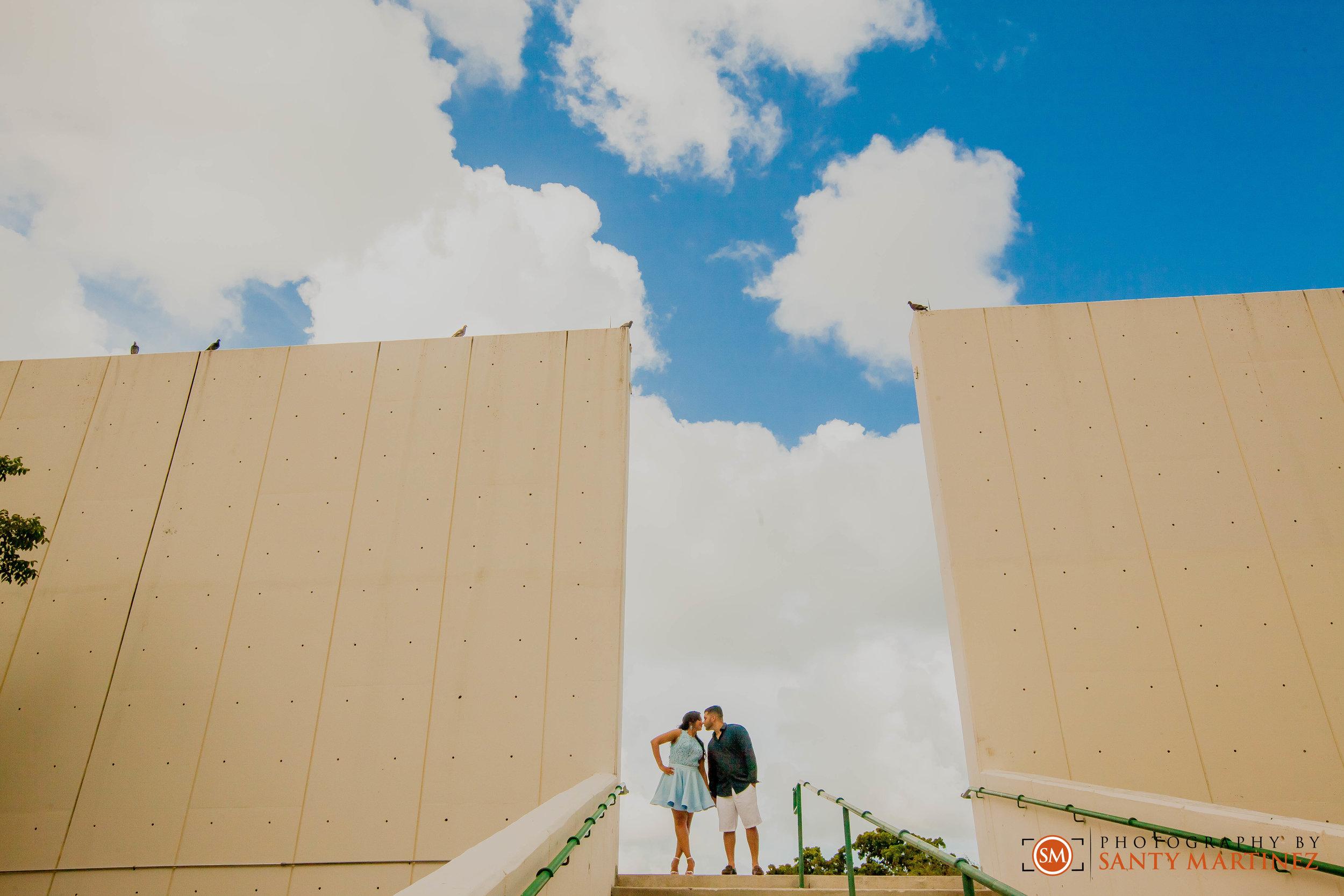 Miami Wedding Photographer  - Santy Martinez-0028.jpg