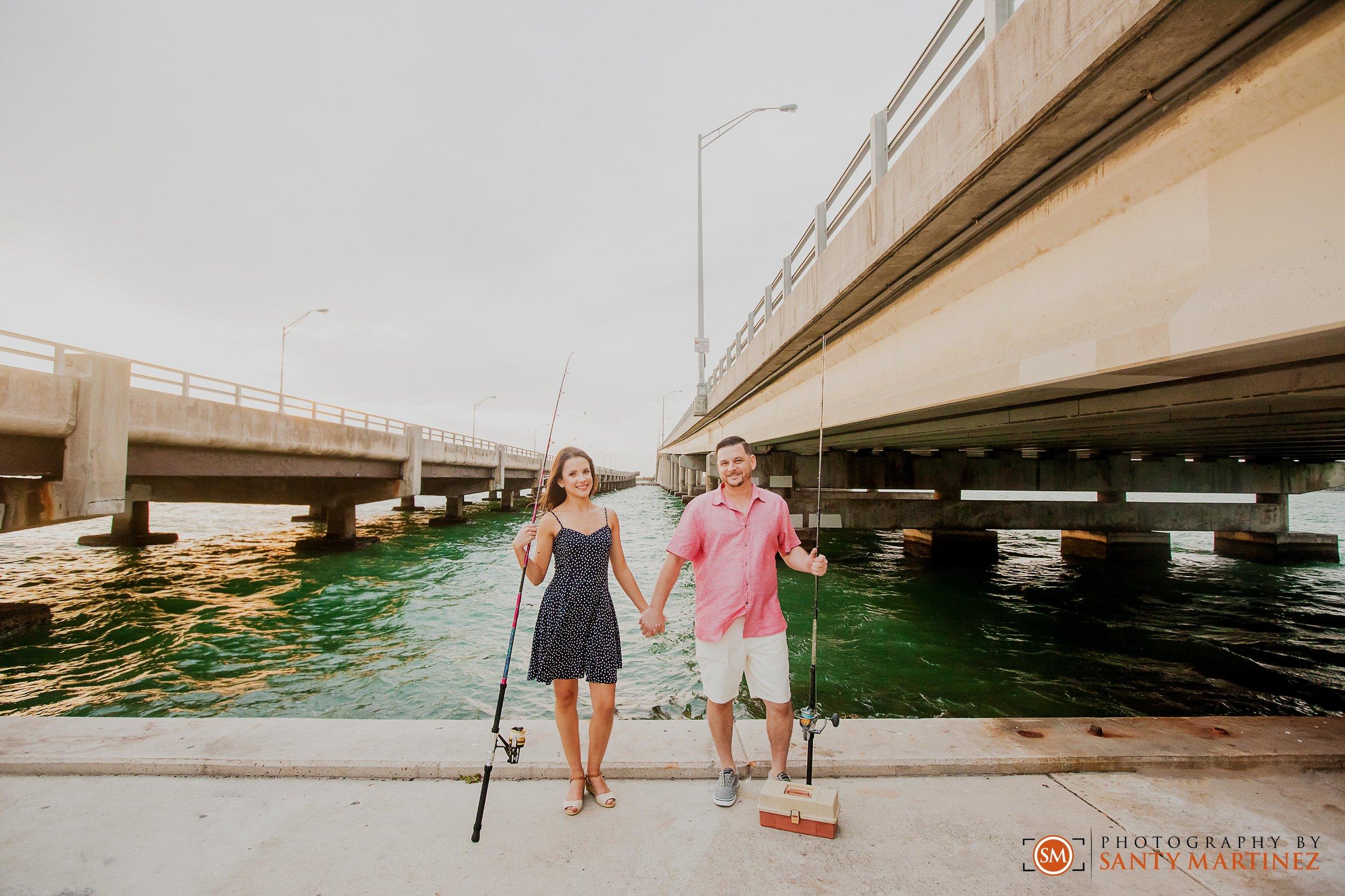 Miami Wedding Photographer - Santy Martinez-10.jpg