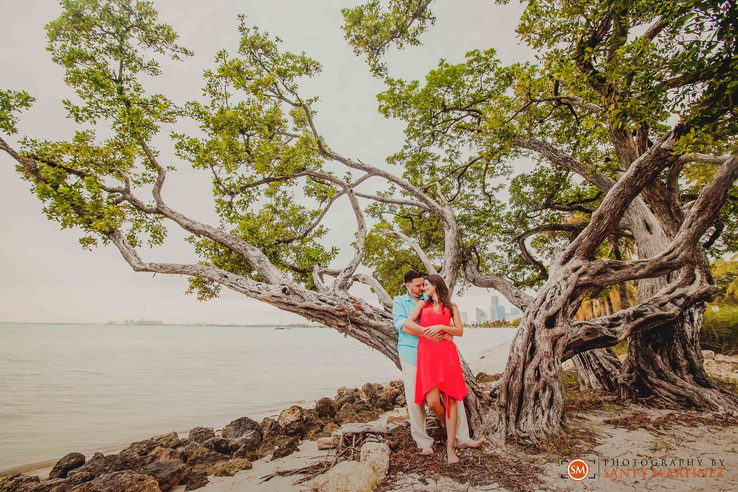 Miami Wedding Photographer - Santy Martinez-15.jpg