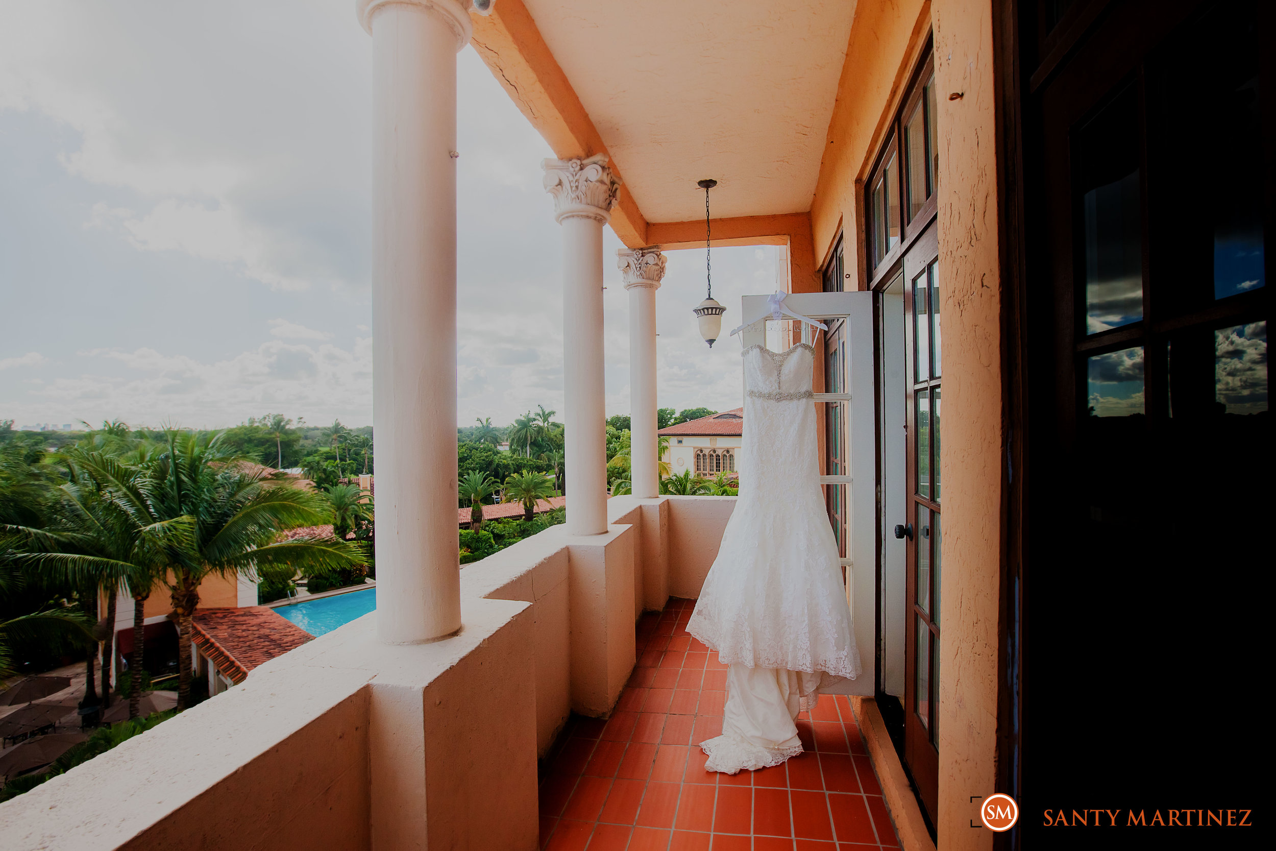 Miami Wedding Photographer - Santy Martinez-3.jpg