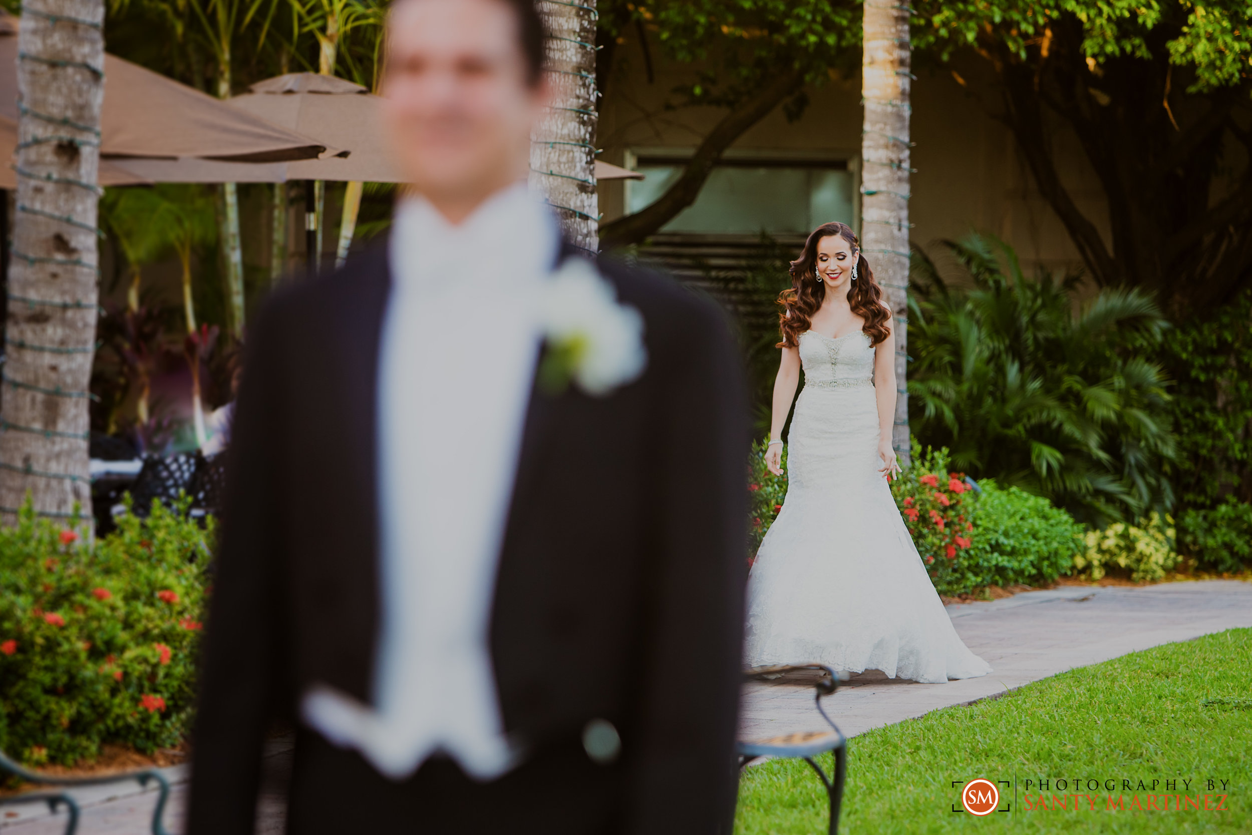 Miami Wedding Photographer - Santy Martinez-16.jpg