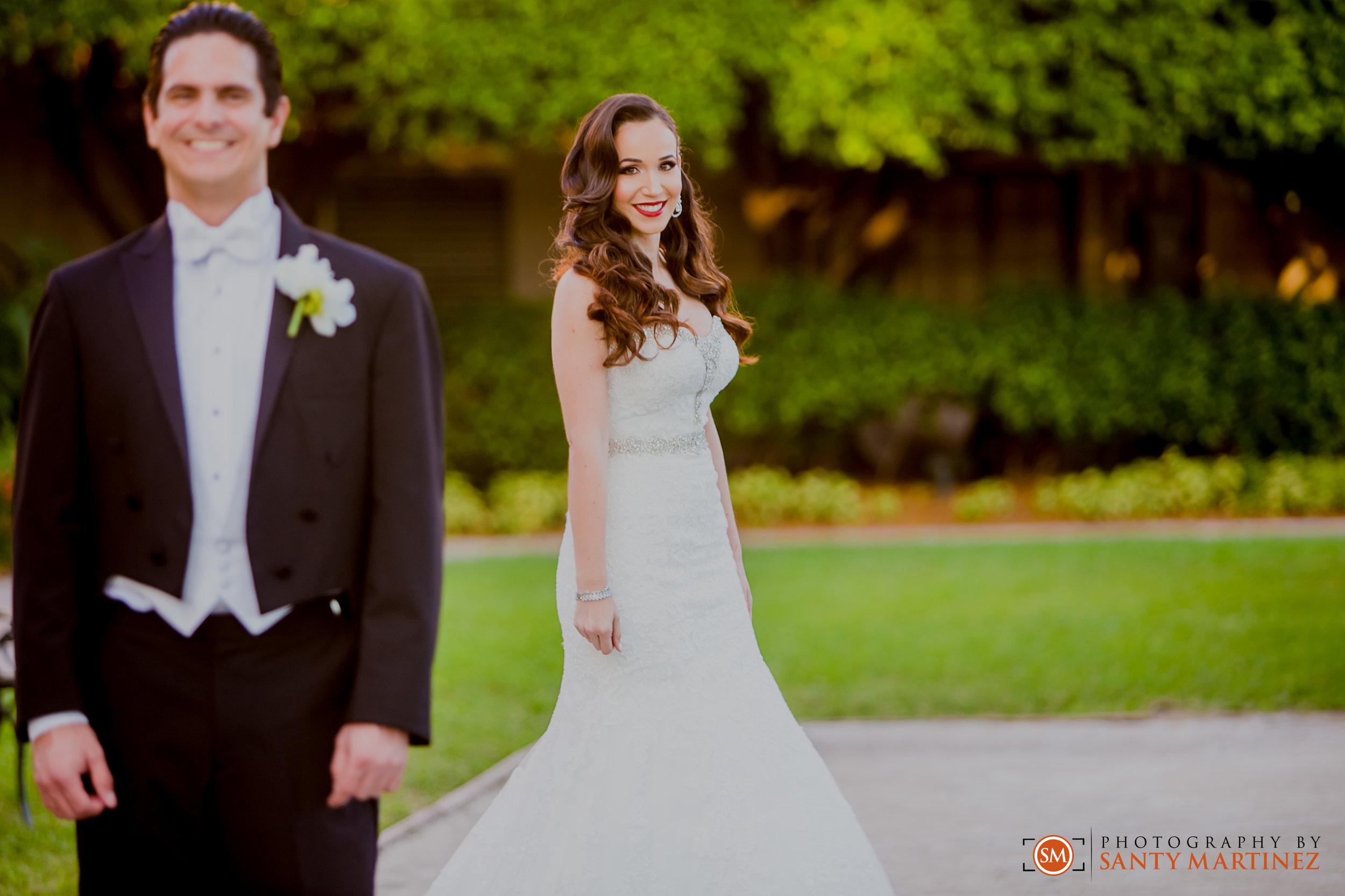 Miami Wedding Photographer - Santy Martinez-18.jpg