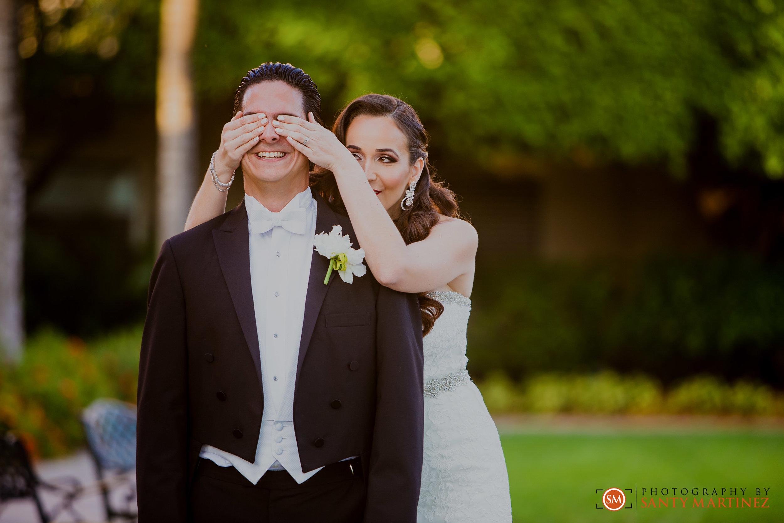 Miami Wedding Photographer - Santy Martinez-19.jpg