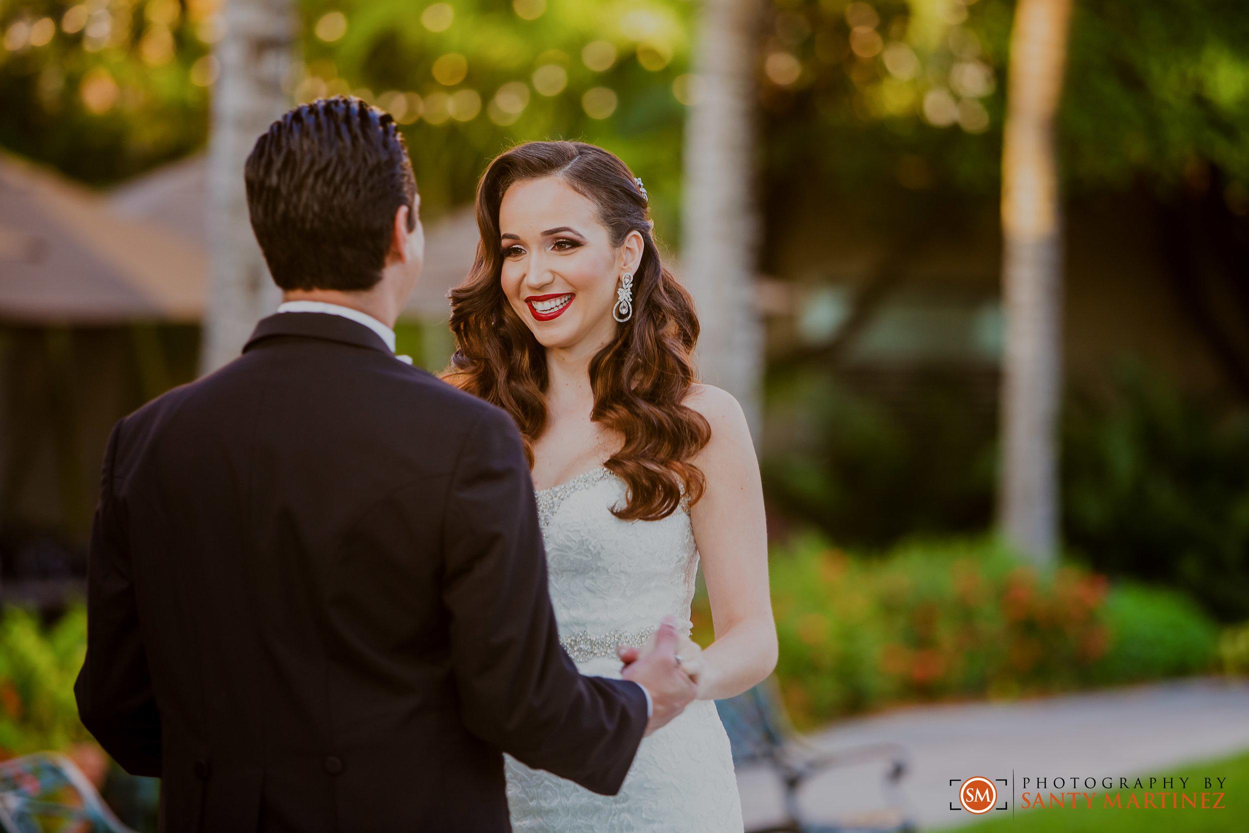 Miami Wedding Photographer - Santy Martinez-20.jpg