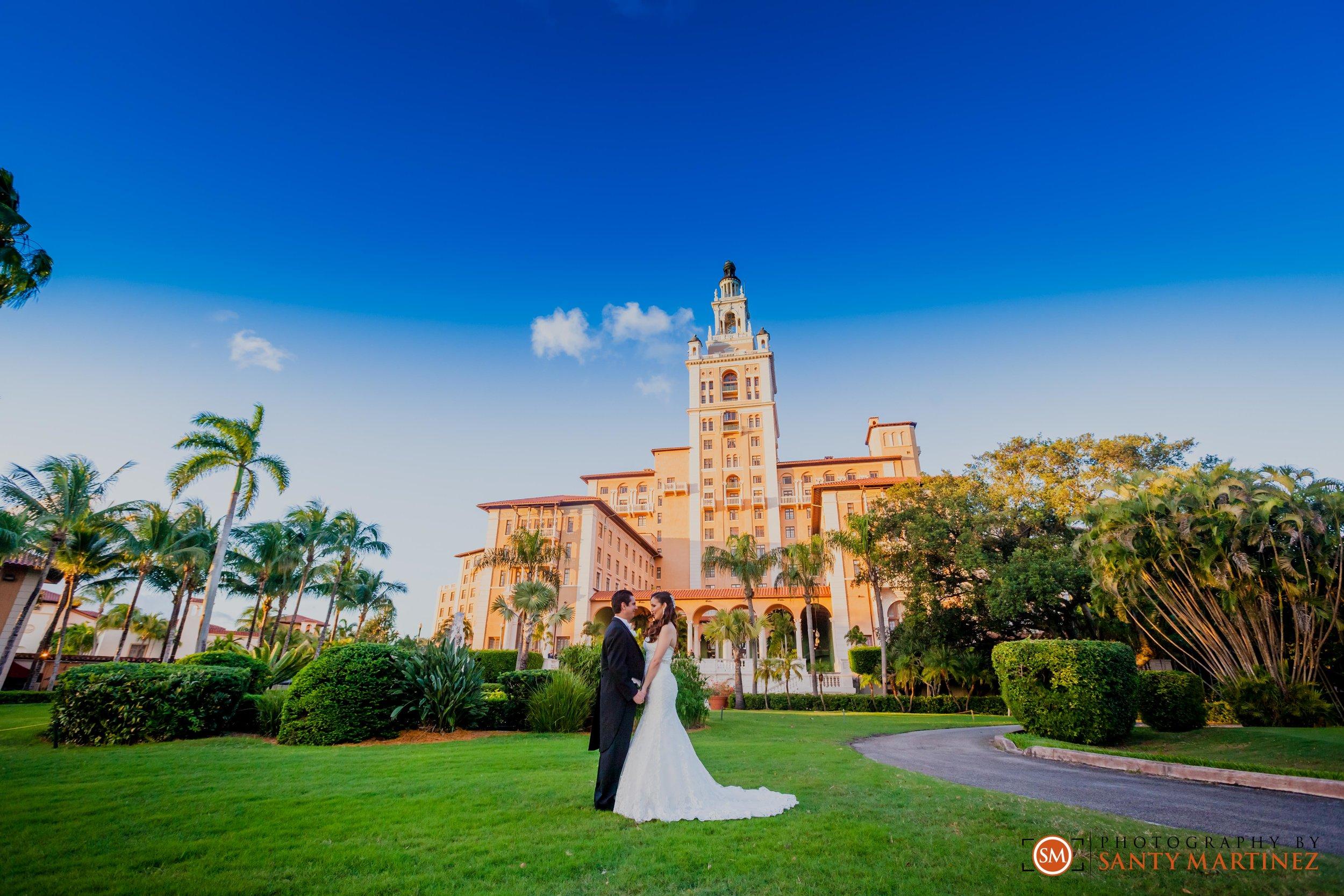 Miami Wedding Photographer - Santy Martinez-22.jpg
