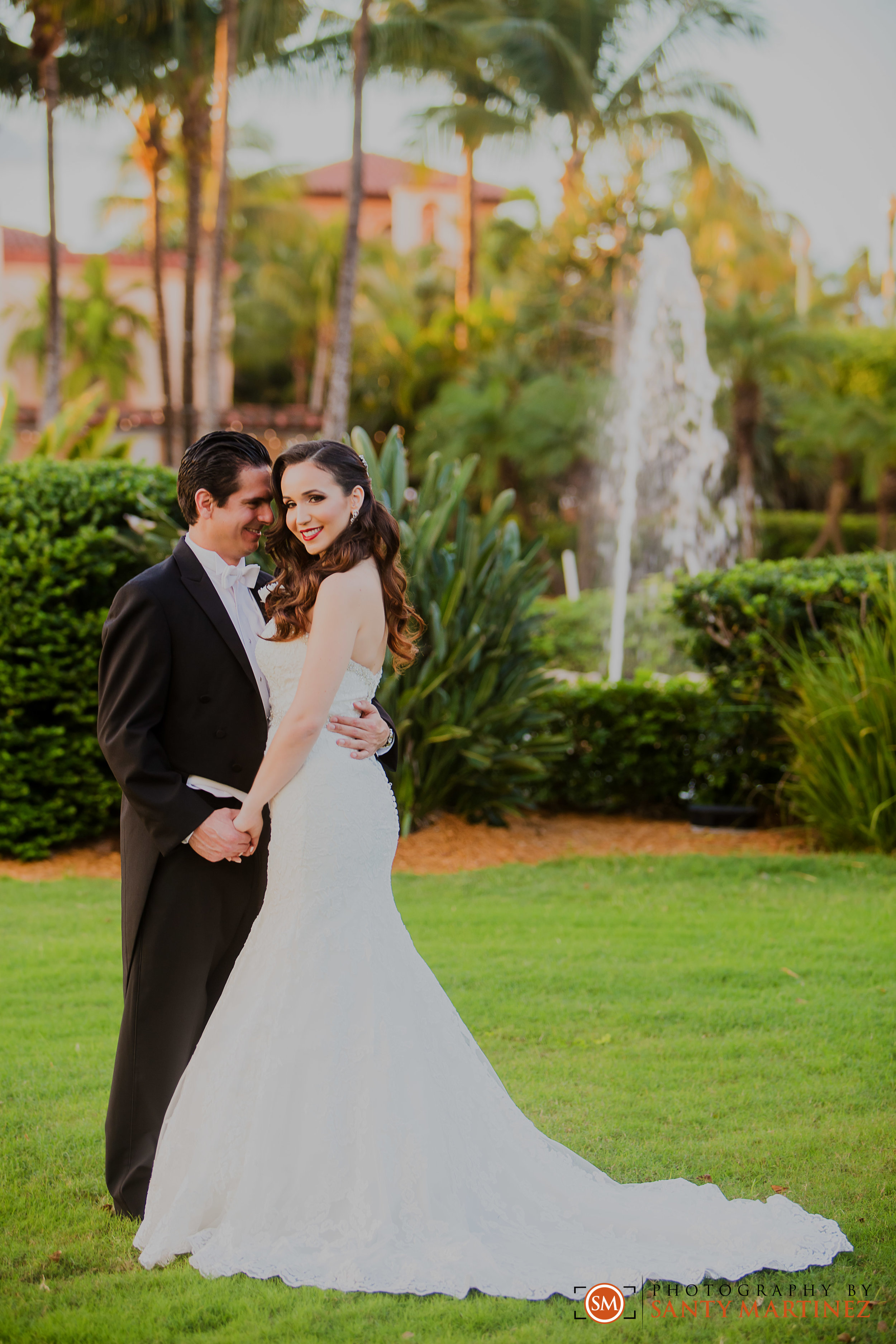Miami Wedding Photographer - Santy Martinez-24.jpg