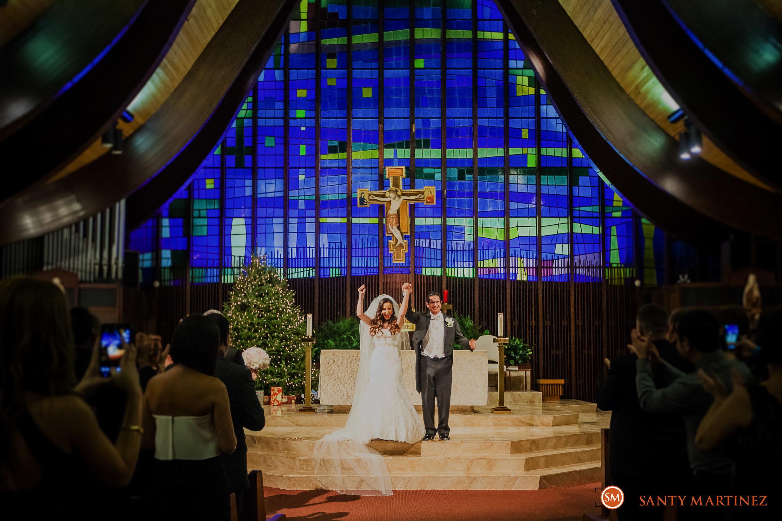 Miami Wedding Photographer - Santy Martinez-34.jpg
