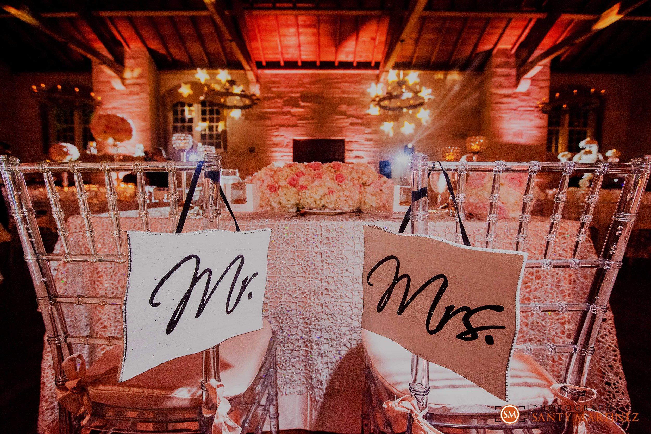 Miami Wedding Photographer - Santy Martinez-38.jpg