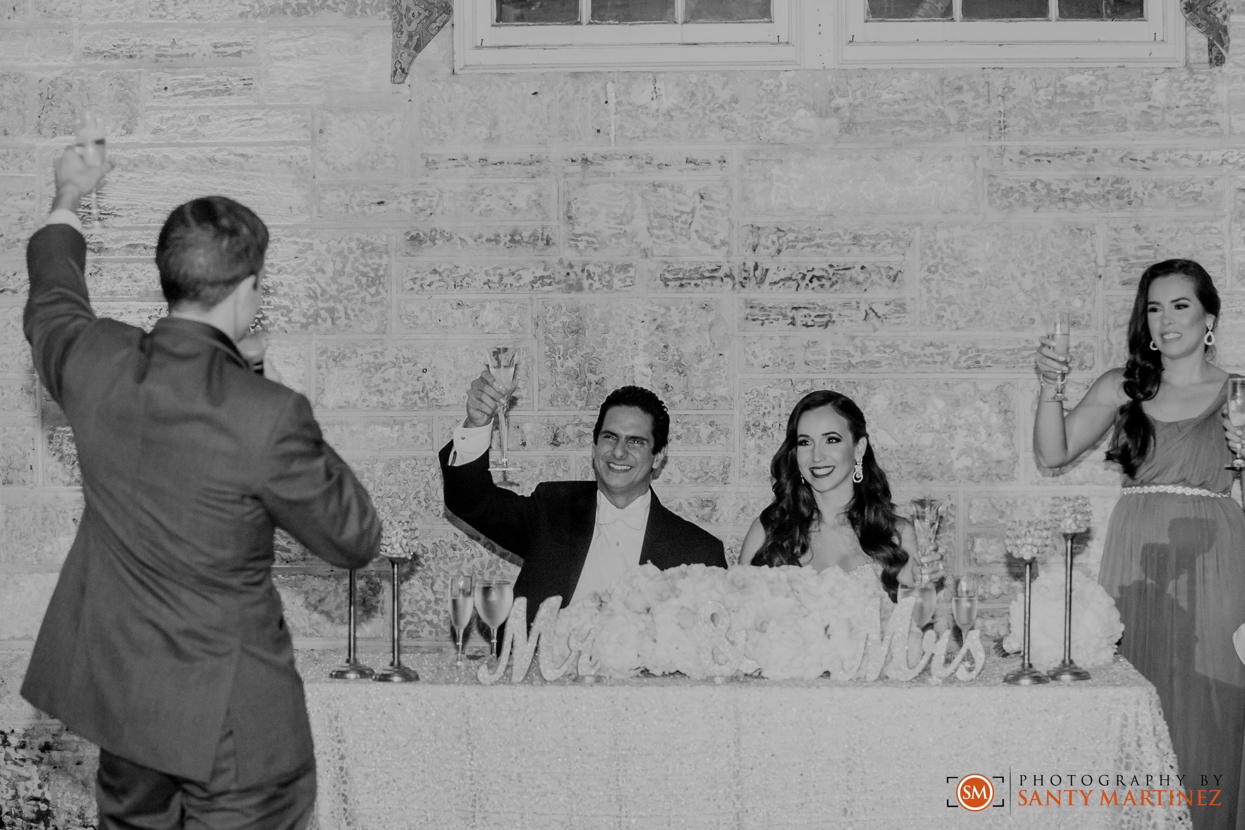Miami Wedding Photographer - Santy Martinez-41.jpg