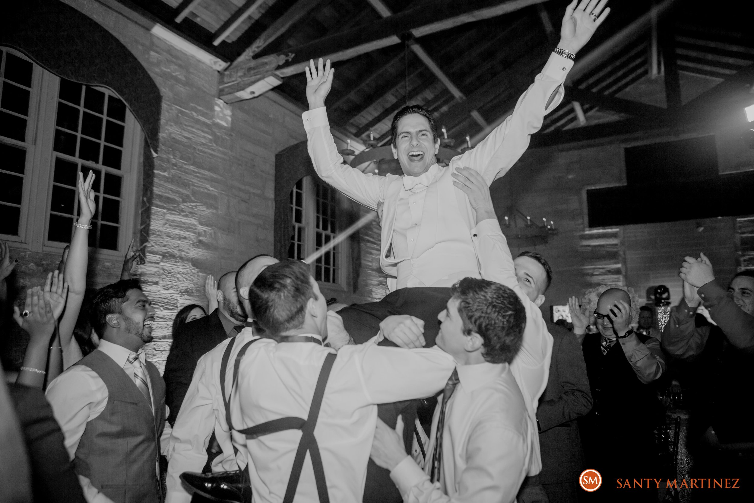 Miami Wedding Photographer - Santy Martinez-43.jpg