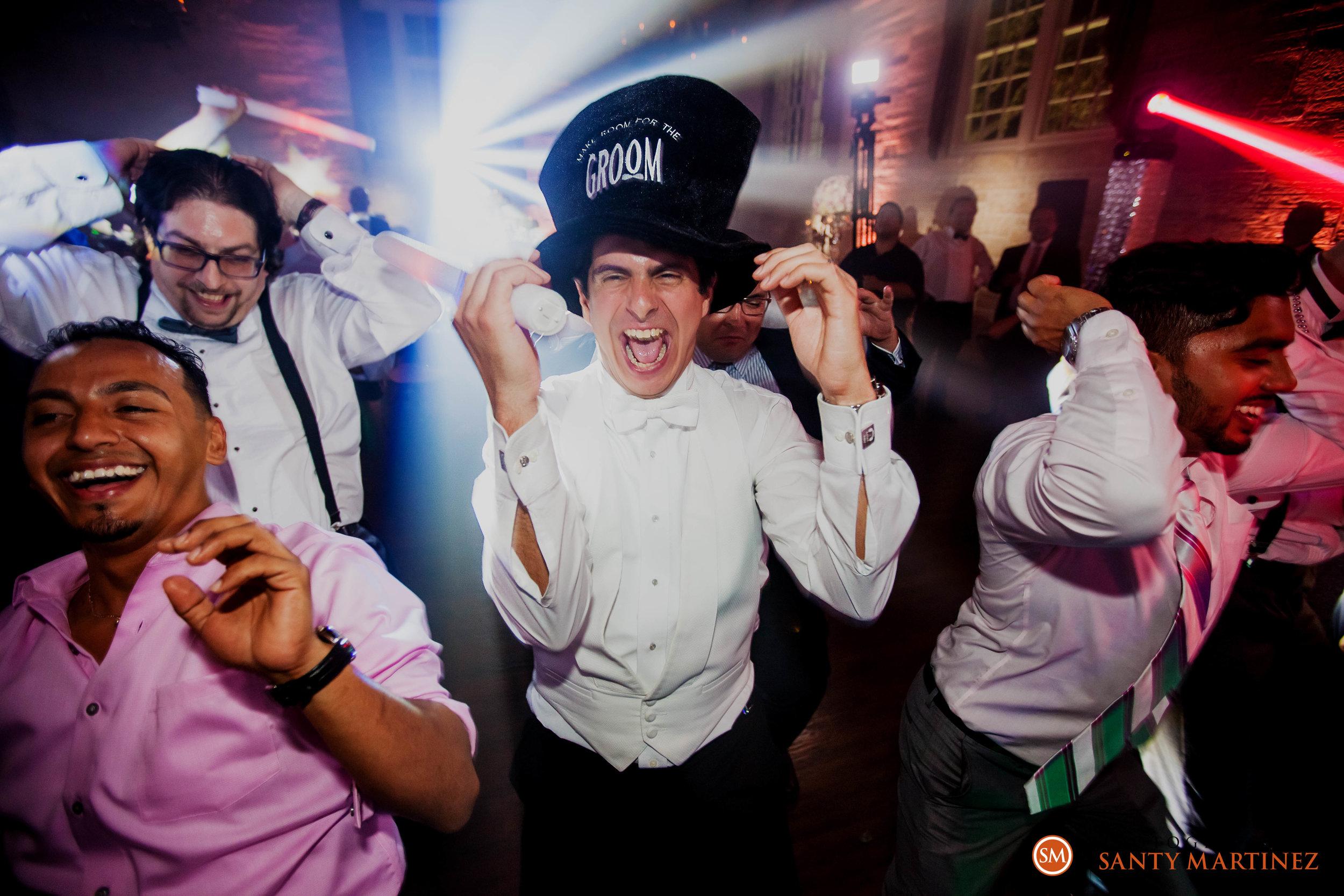 Miami Wedding Photographer - Santy Martinez-46.jpg