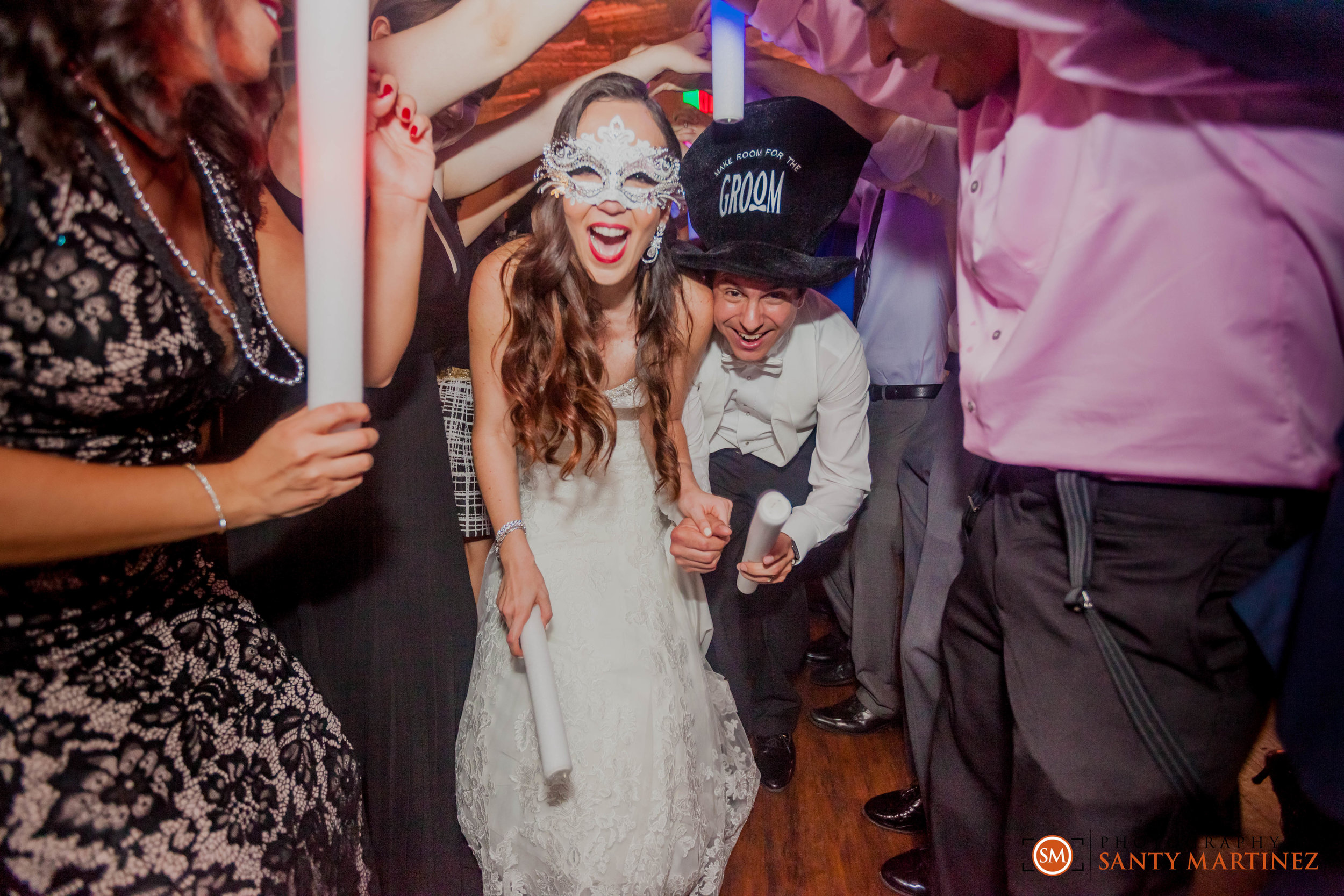 Miami Wedding Photographer - Santy Martinez-47.jpg