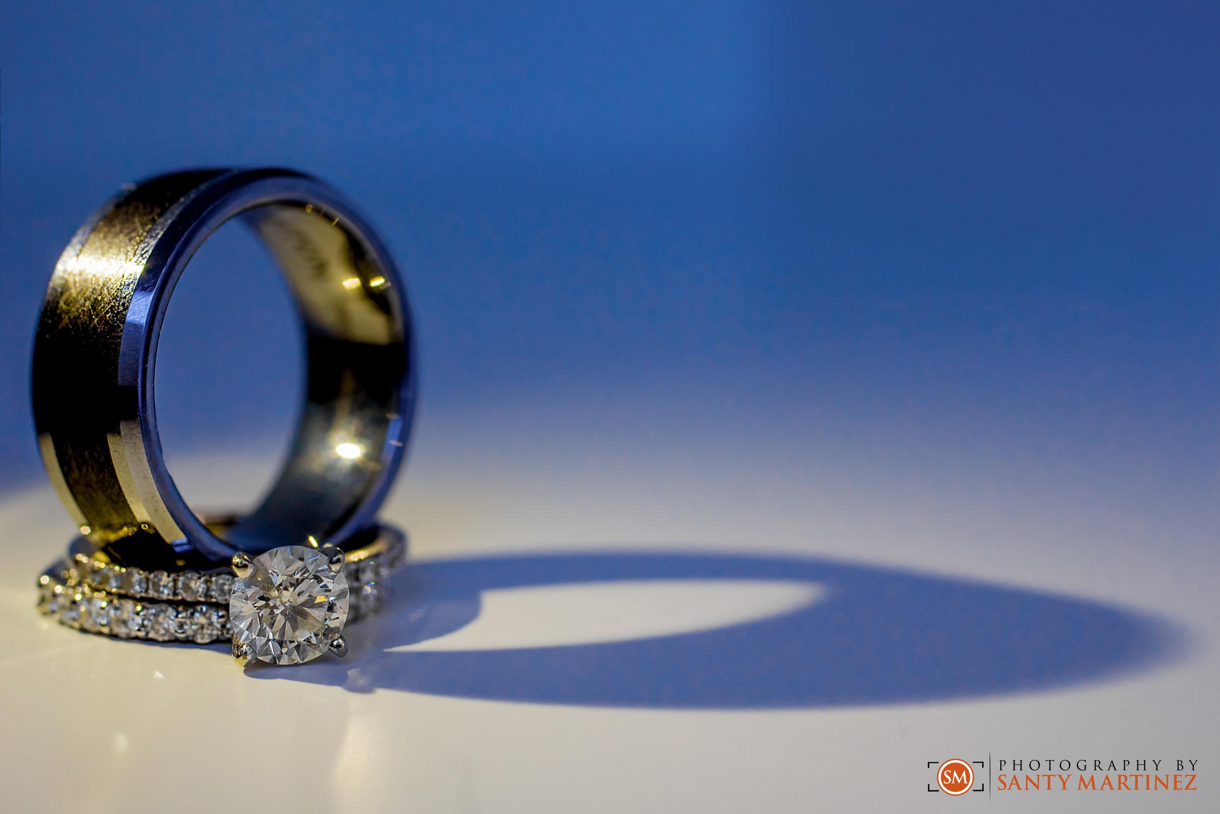 Miami Wedding Photographer - Santy Martinez-2.jpg