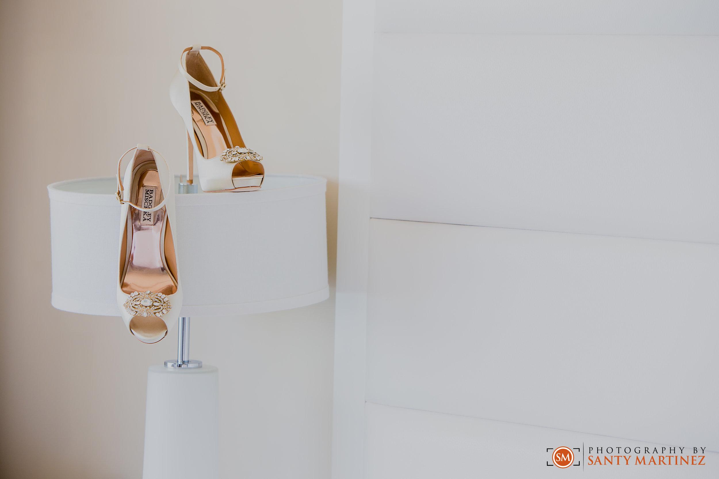 Miami Wedding Photographer - Santy Martinez.jpg