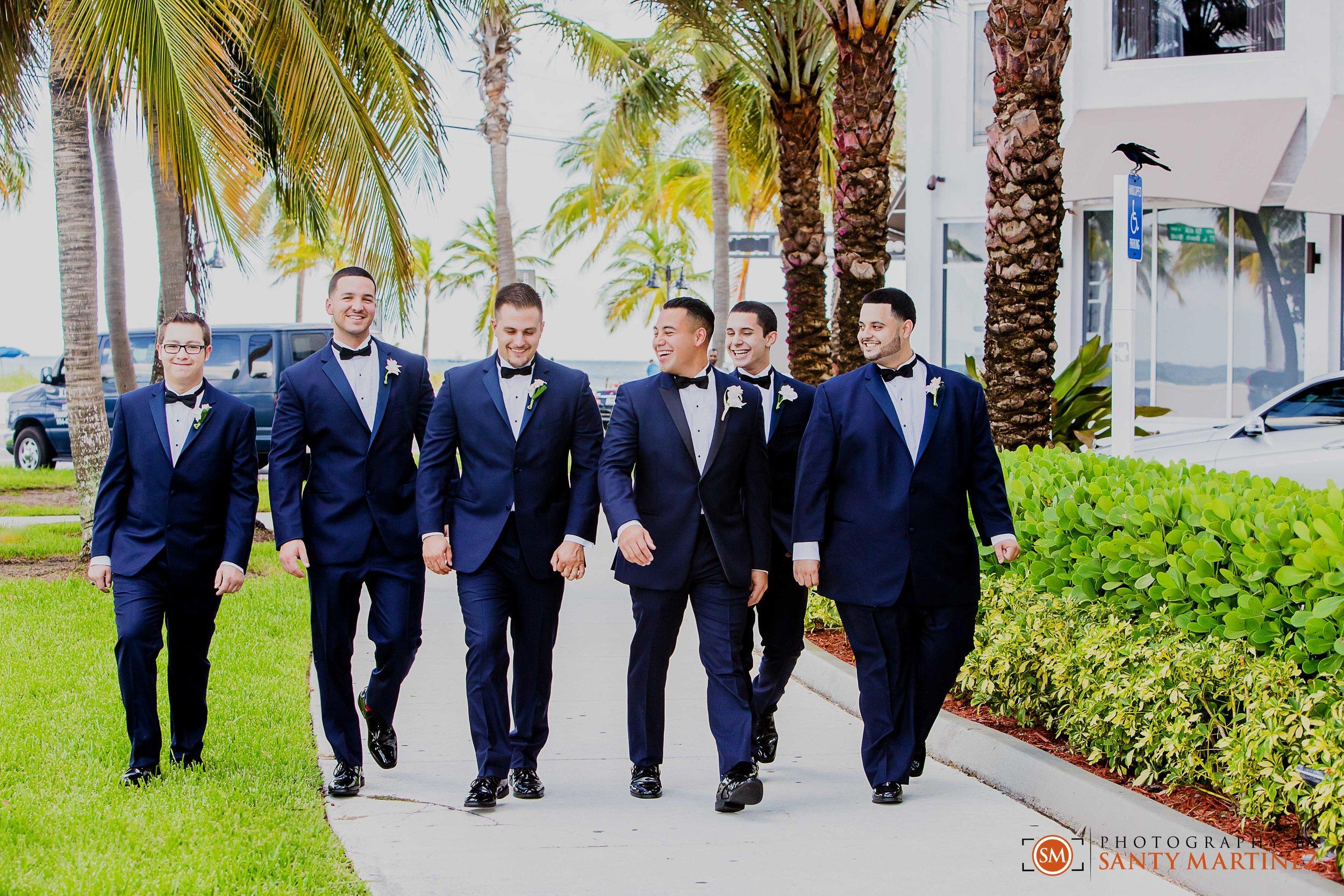 Miami Wedding Photographer - Santy Martinez-9.jpg