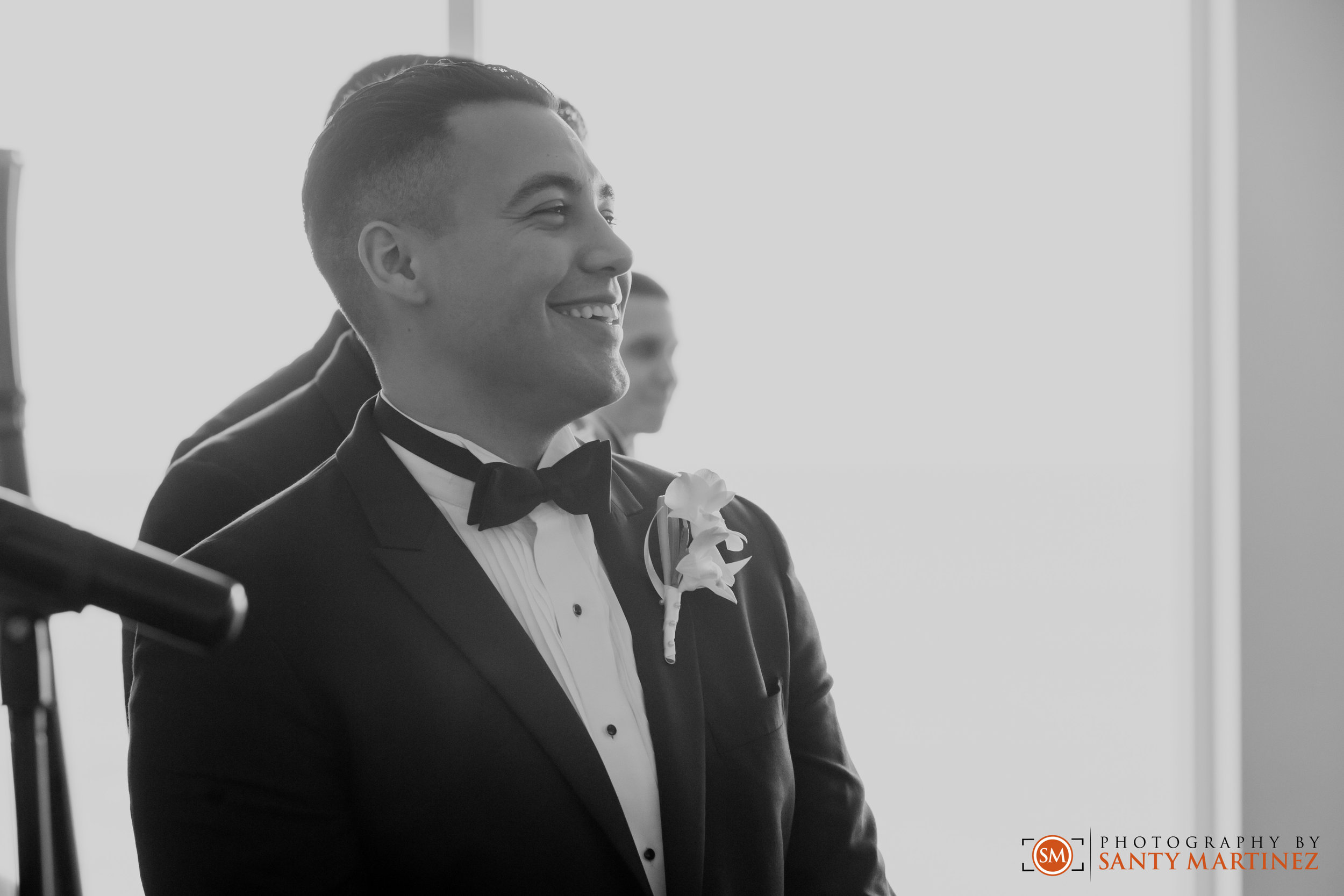 Miami Wedding Photographer - Santy Martinez-17.jpg