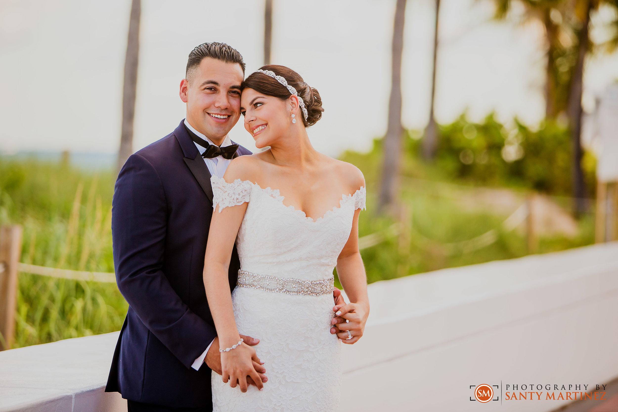 Miami Wedding Photographer - Santy Martinez-27.jpg