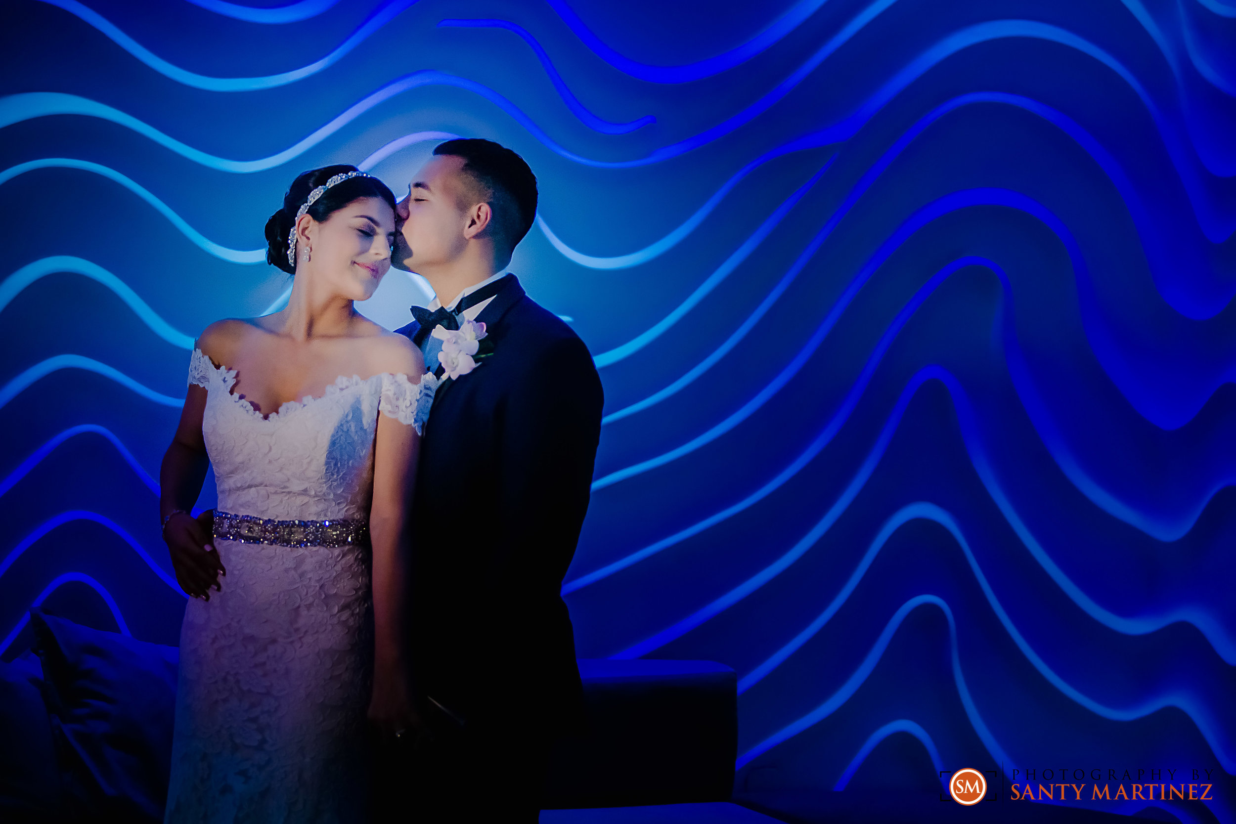 Miami Wedding Photographer - Santy Martinez-28.jpg