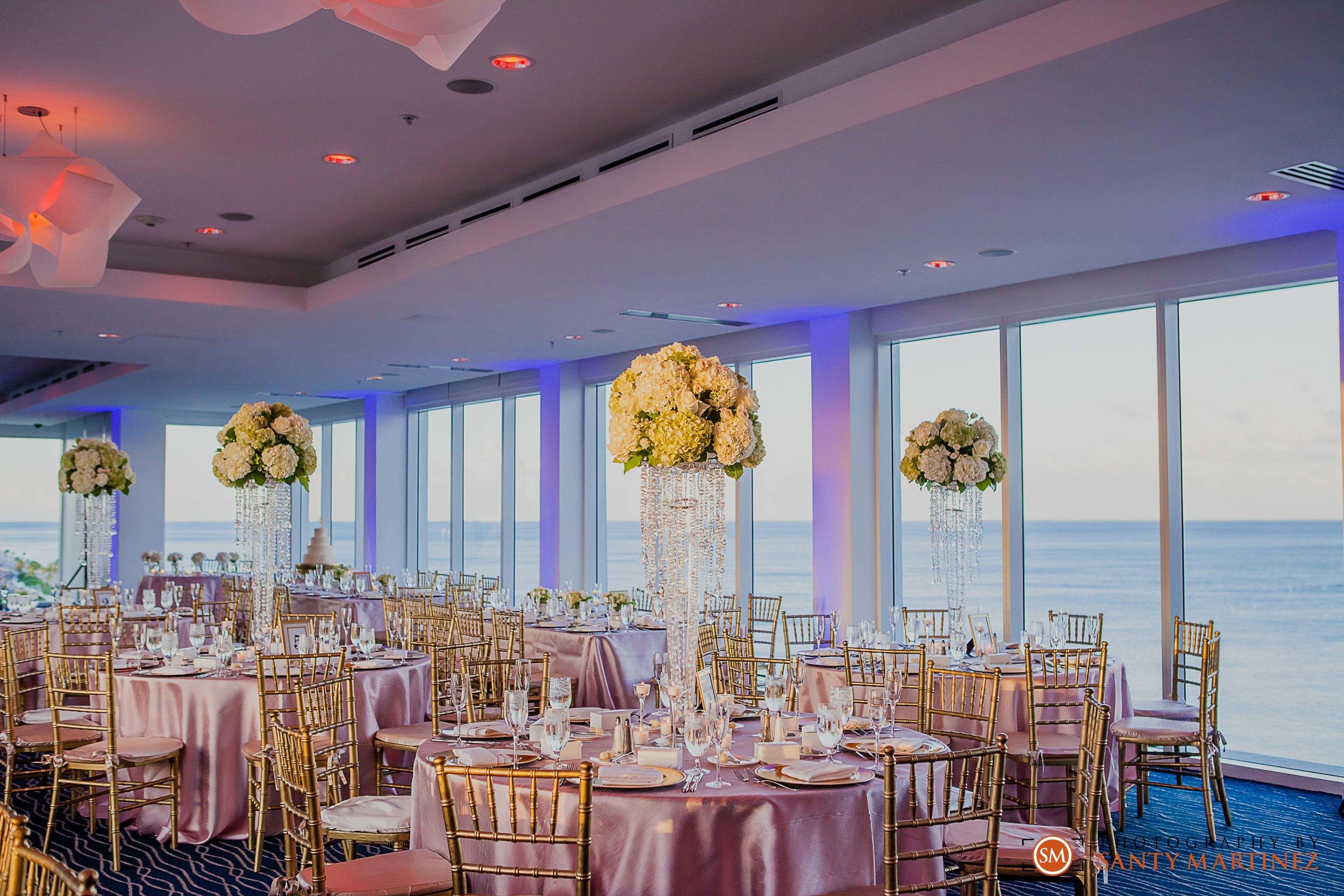Miami Wedding Photographer - Santy Martinez-29.jpg