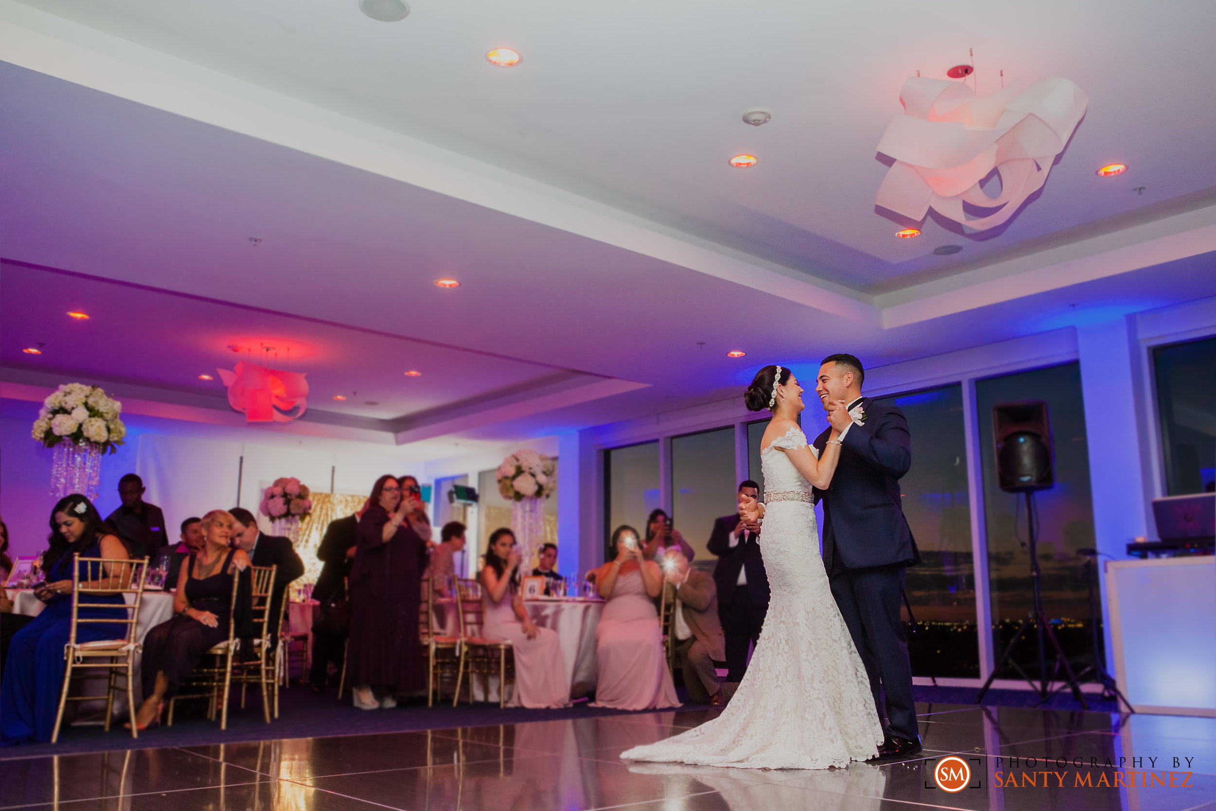 Miami Wedding Photographer - Santy Martinez-32.jpg