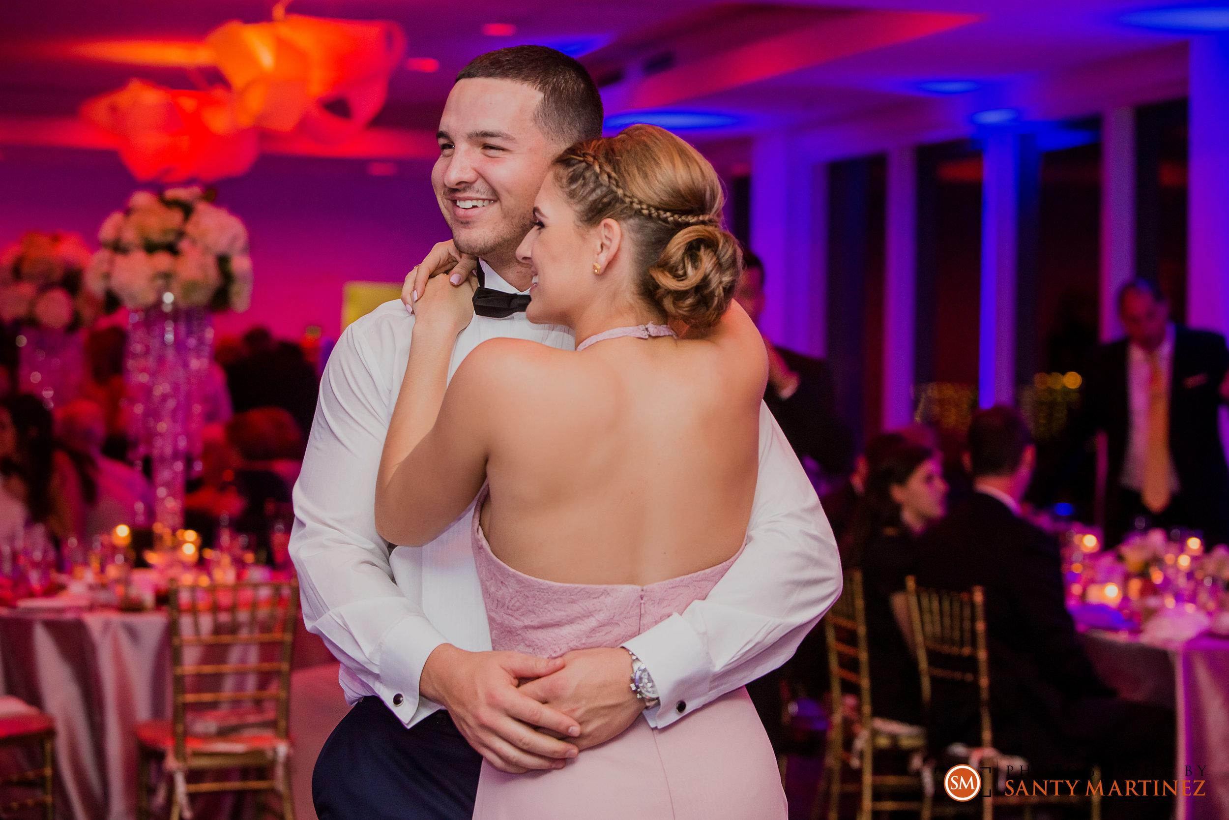 Miami Wedding Photographer - Santy Martinez-35.jpg